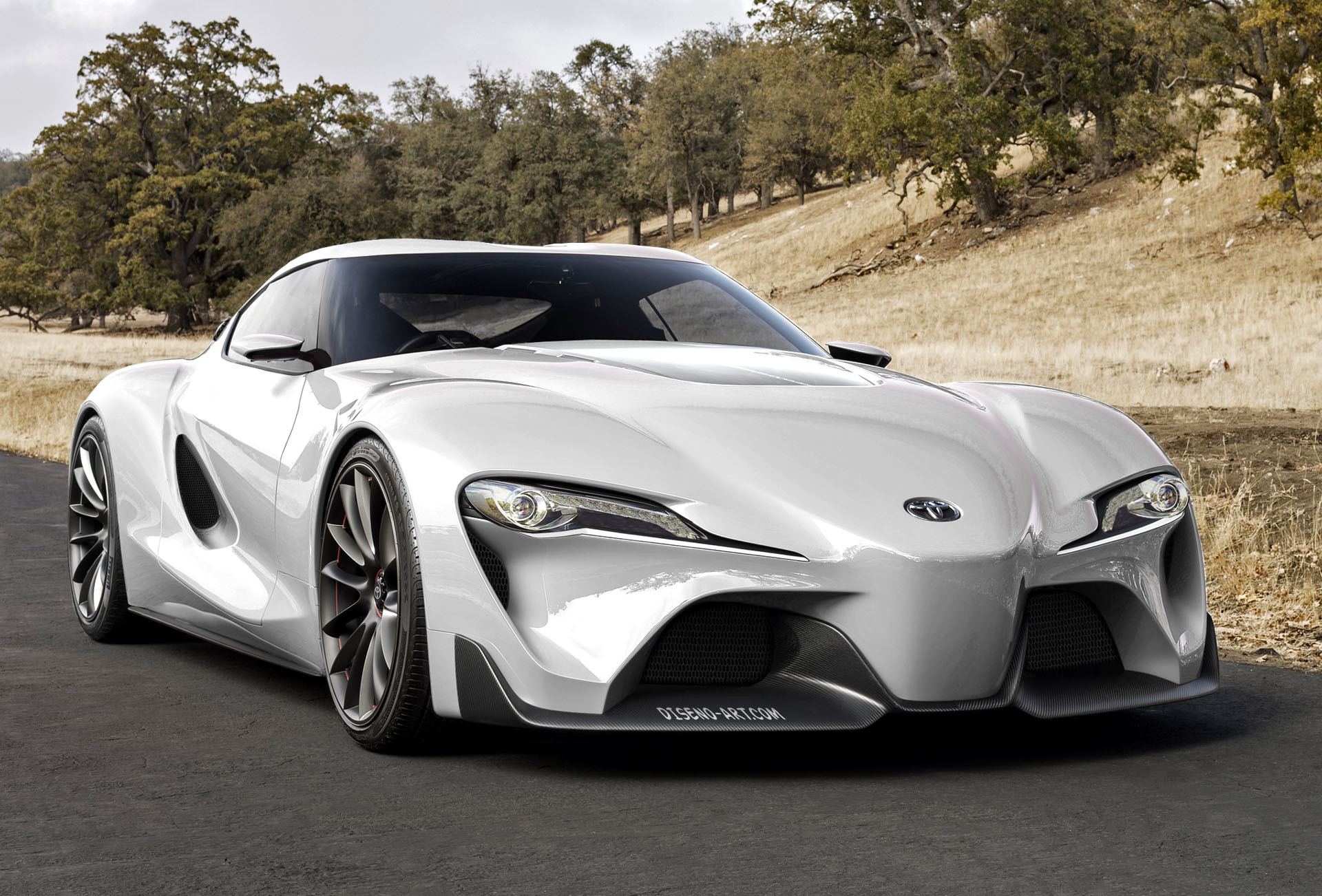 Hd Supra Wallpaper 80 Images