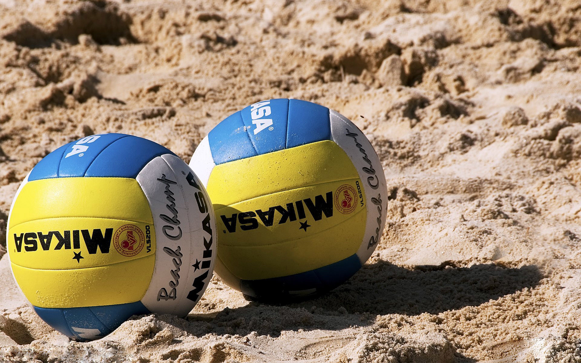 Volleyball Wallpapers: Volleyball Wallpapers And Backgrounds (59+ Images