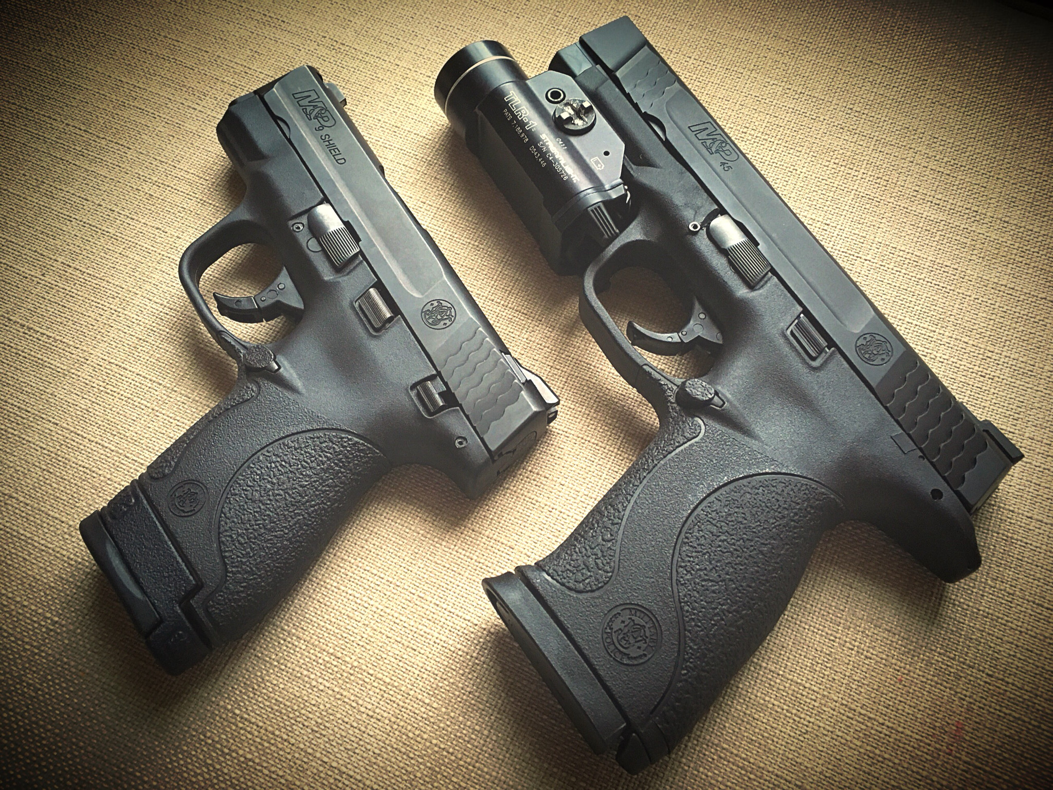 2048x1536 S&W Smith & Wesson M&P - Full Size 45 - 9mm Shield Find our speedloader now