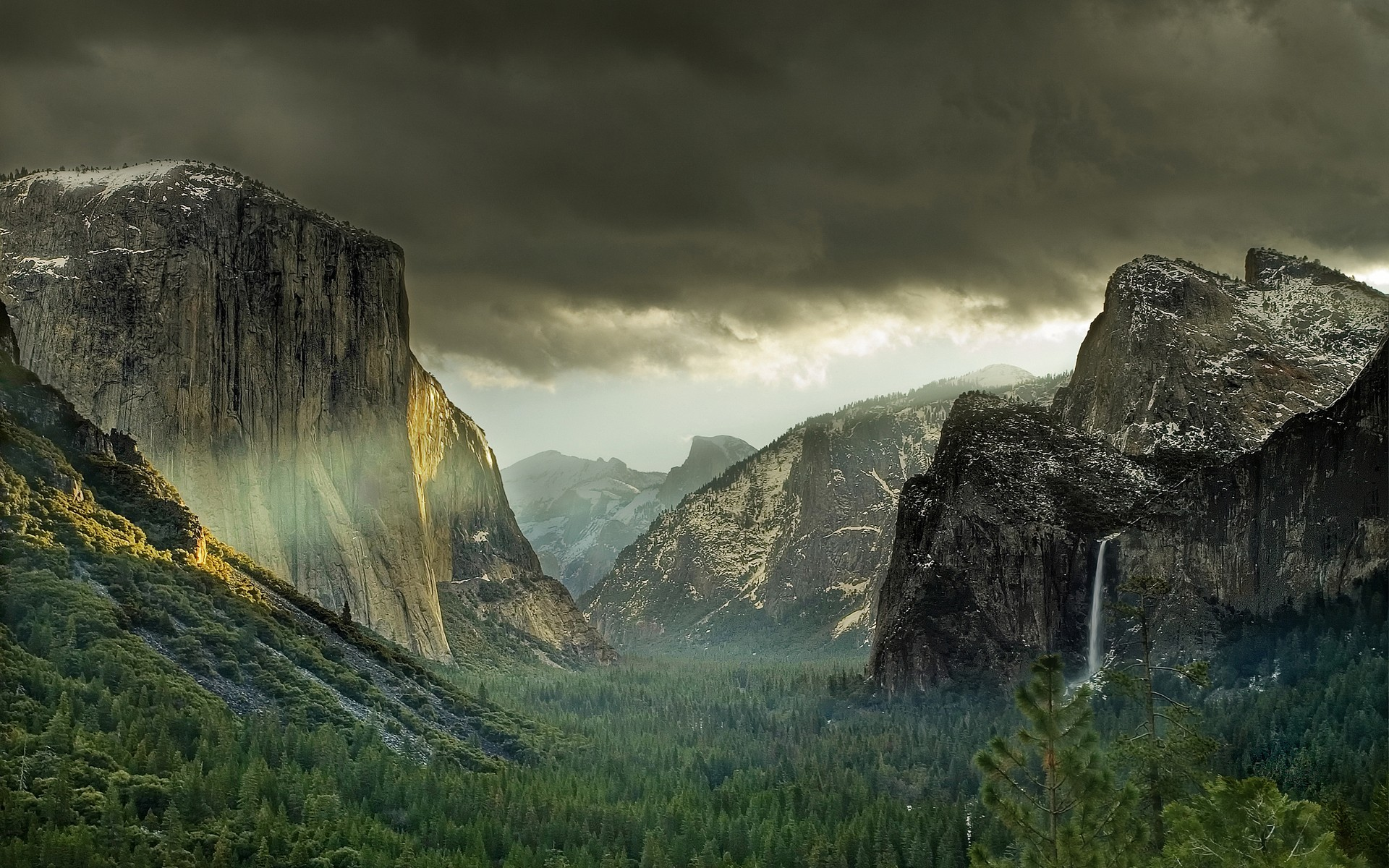 1920x1200 yosemite-os-x-Official-os-x-yosemite-hd-