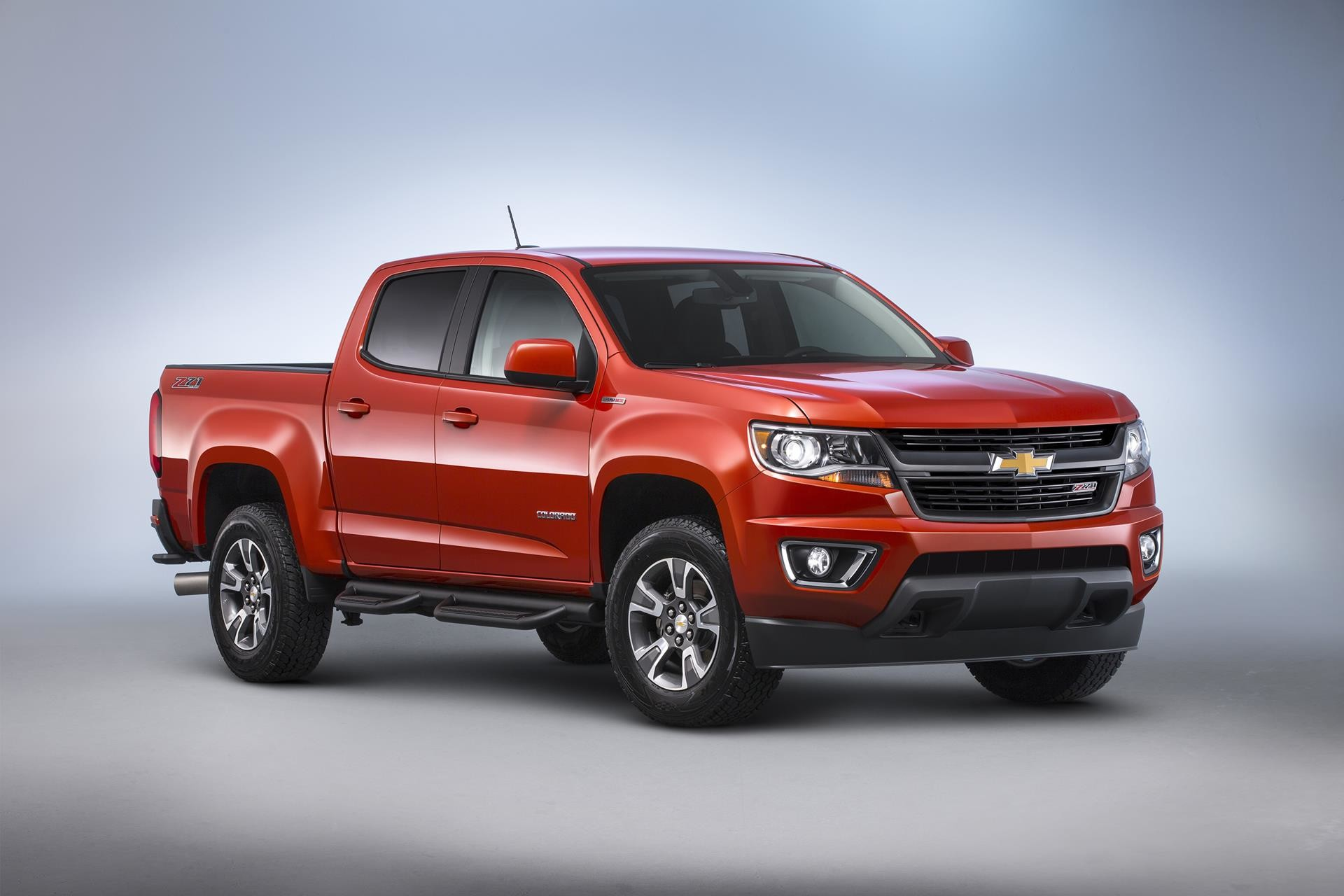 1920x1280 arrow_downward. 2016 Chevrolet Colorado Duramax Diesel Wallpapers