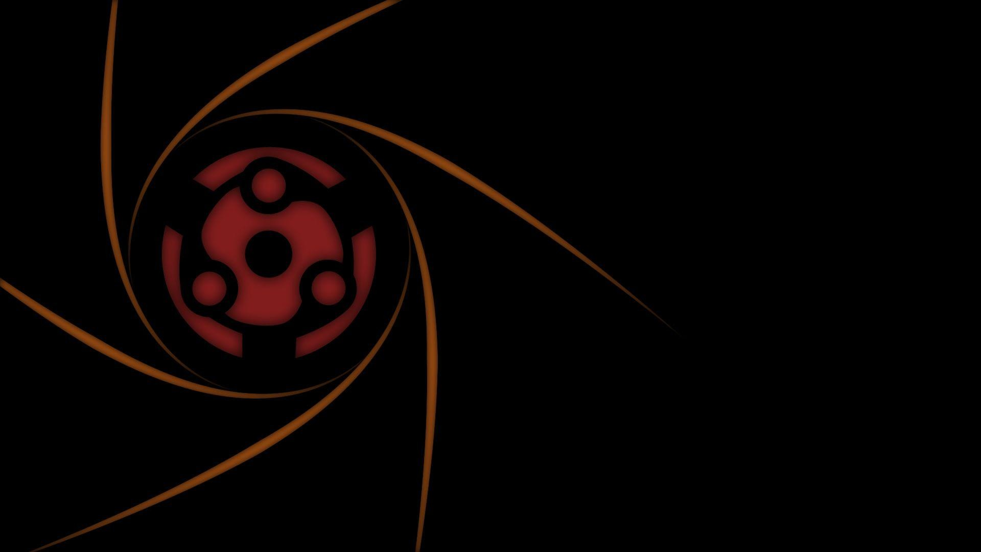 Itachi Wallpapers HD (67+ images)