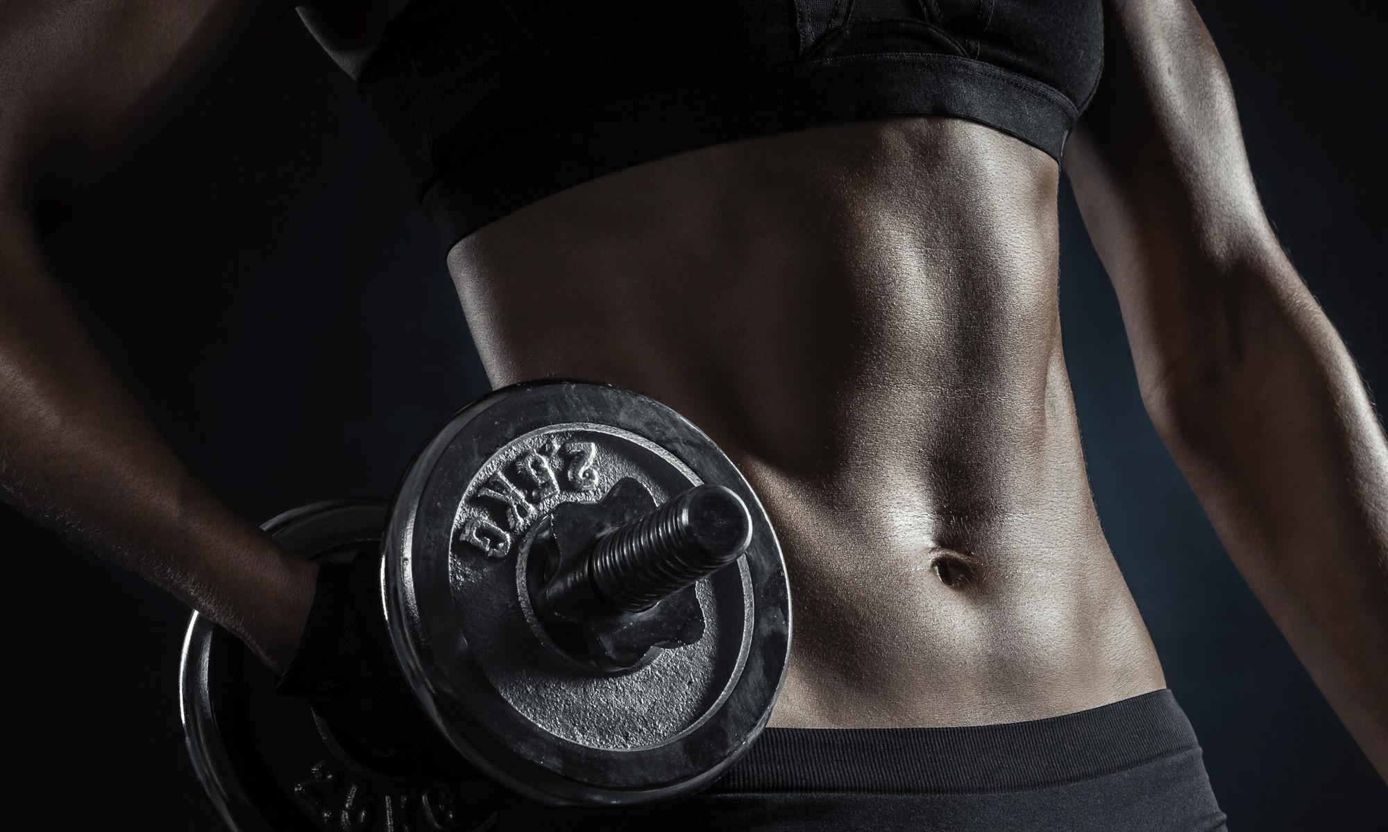 Sport Motivation Wallpaper Hd: HD Workout Wallpaper (74+ Images