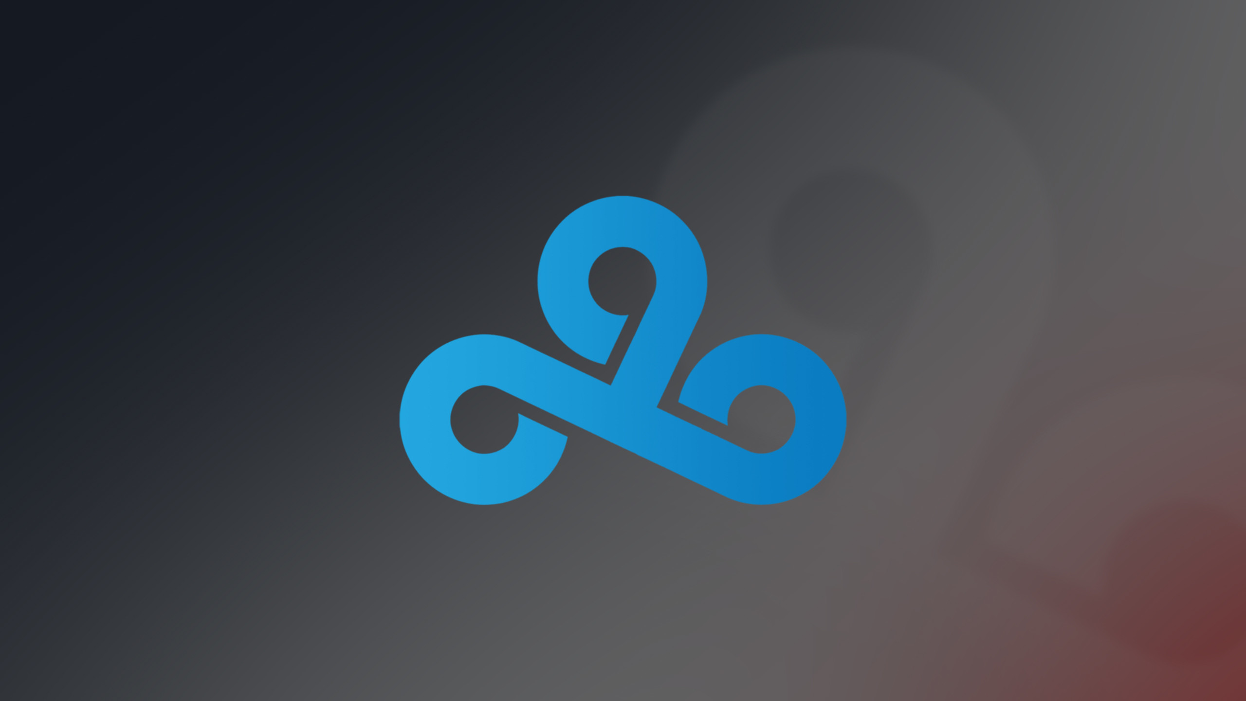 30+ Cloud 9 Wallpaper Iphone PNG
