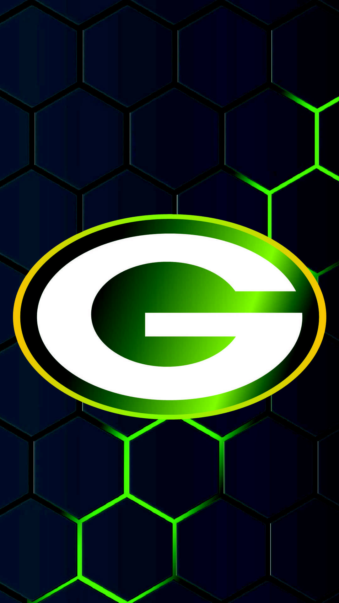 packers iphone wallpaper green bay packers football wallpapers 72 images 1065