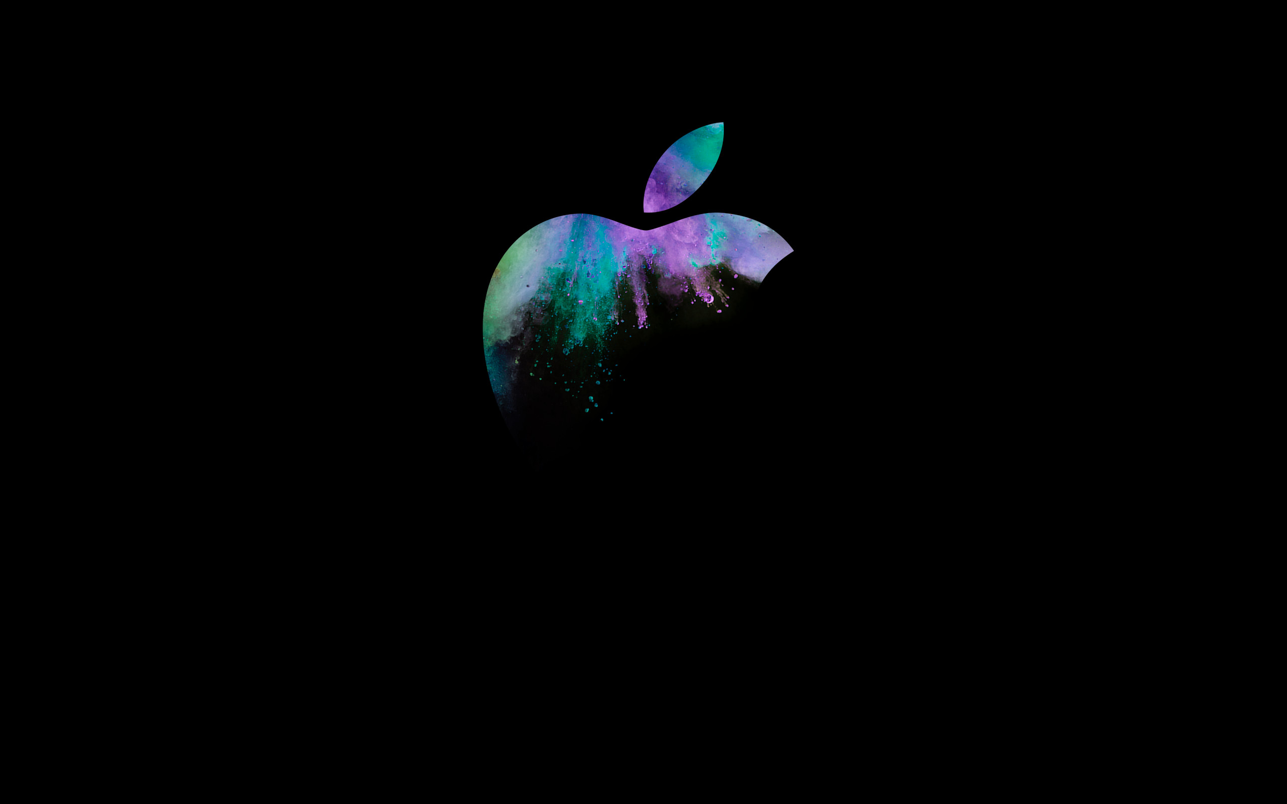 Wallpaper For Macbook Pro 73 Images