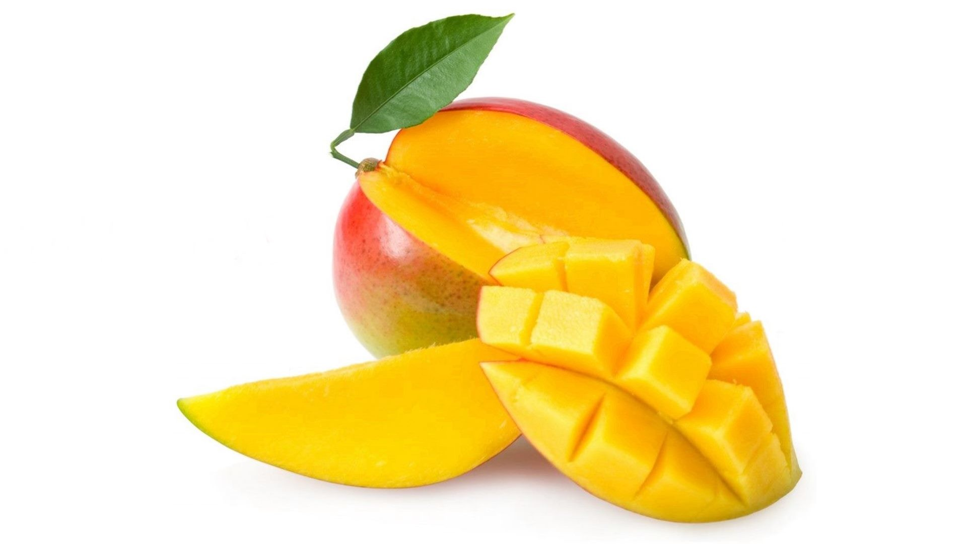 1920x1080 mango hd wallpaper #878681