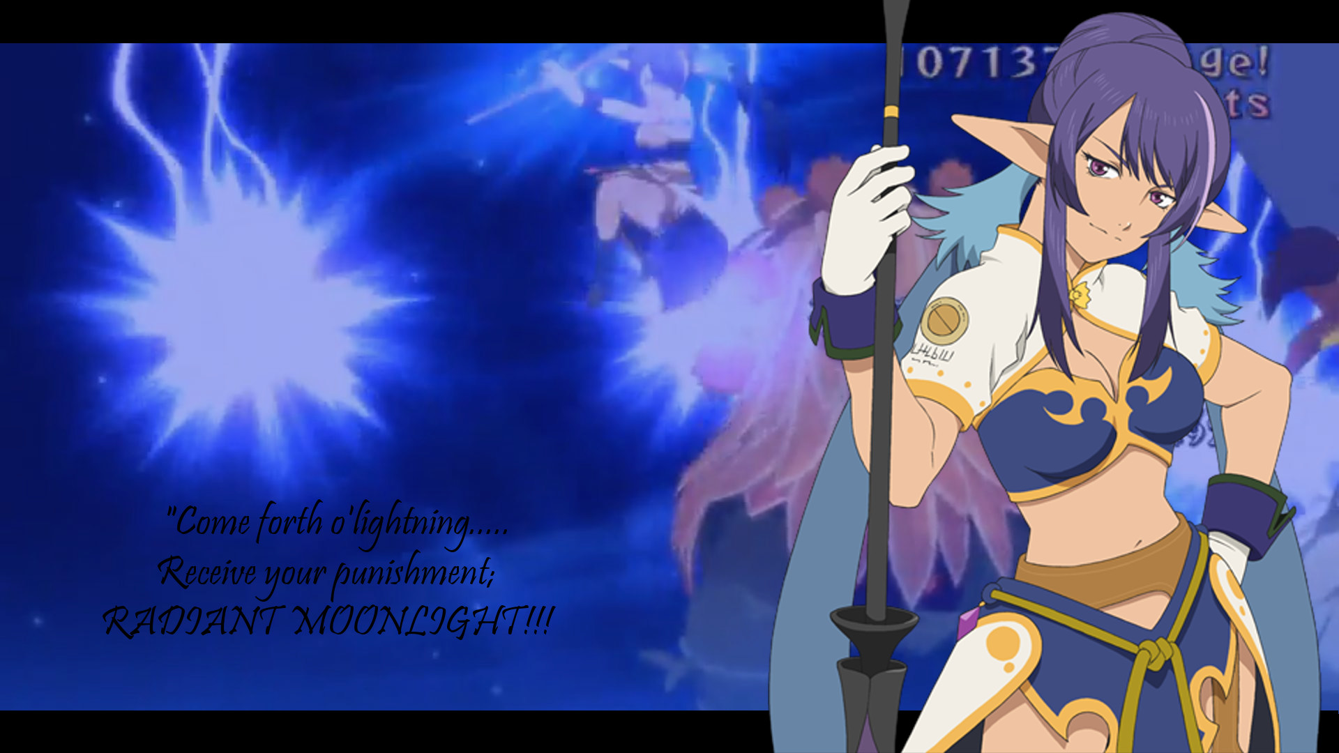 Tales Of Vesperia Wallpaper 67 Images