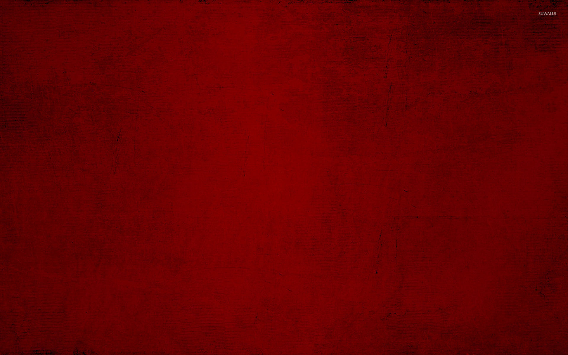 1920x1200 Grunge Red Wall Wallpaper Abstract Wallpapers 16453 4261