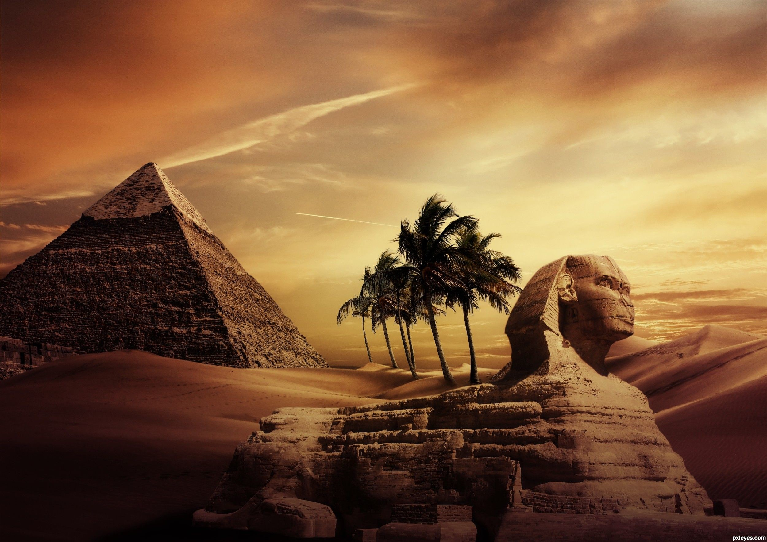 2500x1767 Archaeology, Ancient Aliens, Ancient Egypt, Ancient History, Ancient  Civilizations, Egyptians,
