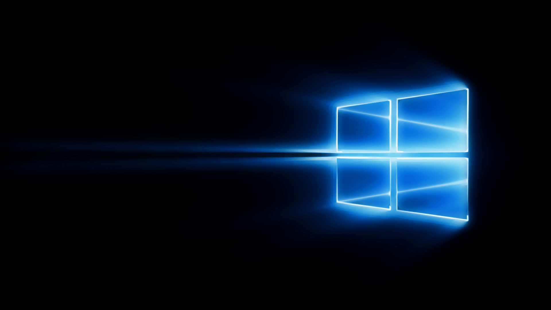1920x1080 Gallery of microsoft windows 10 gray background wallpaper best hd wallpapers