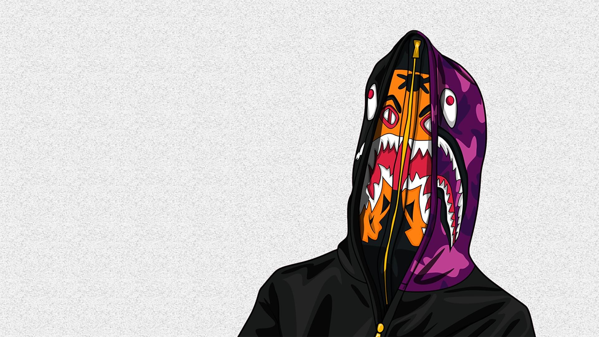 Bape Desktop Wallpaper 50 Images