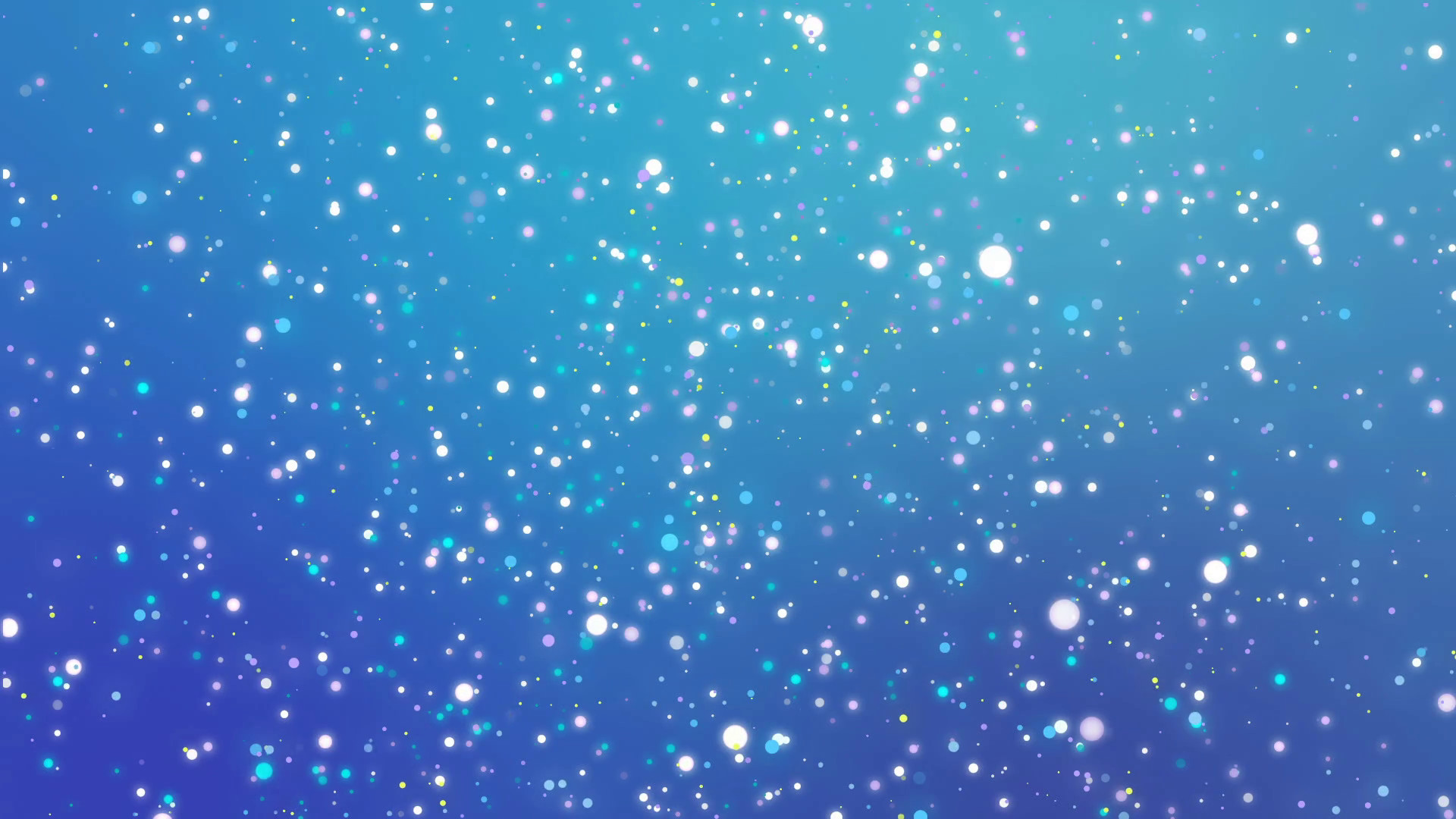 1920x1080 Glitter blue purple background with sparkling colorful light particles  Motion Background - VideoBlocks