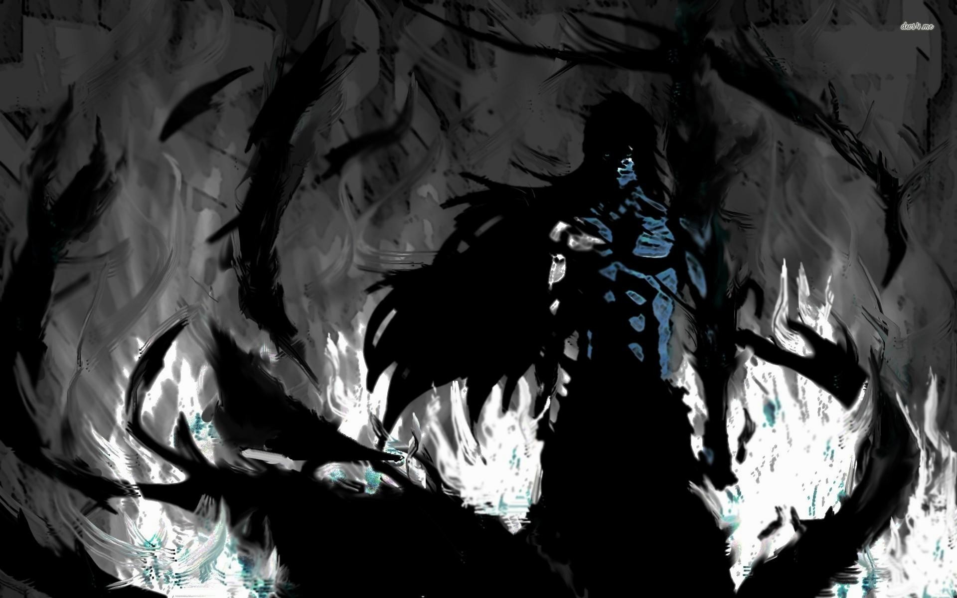 1920x1200 Getsuga-Tensho-Bleach-1920x-wallpaper-wp4001683