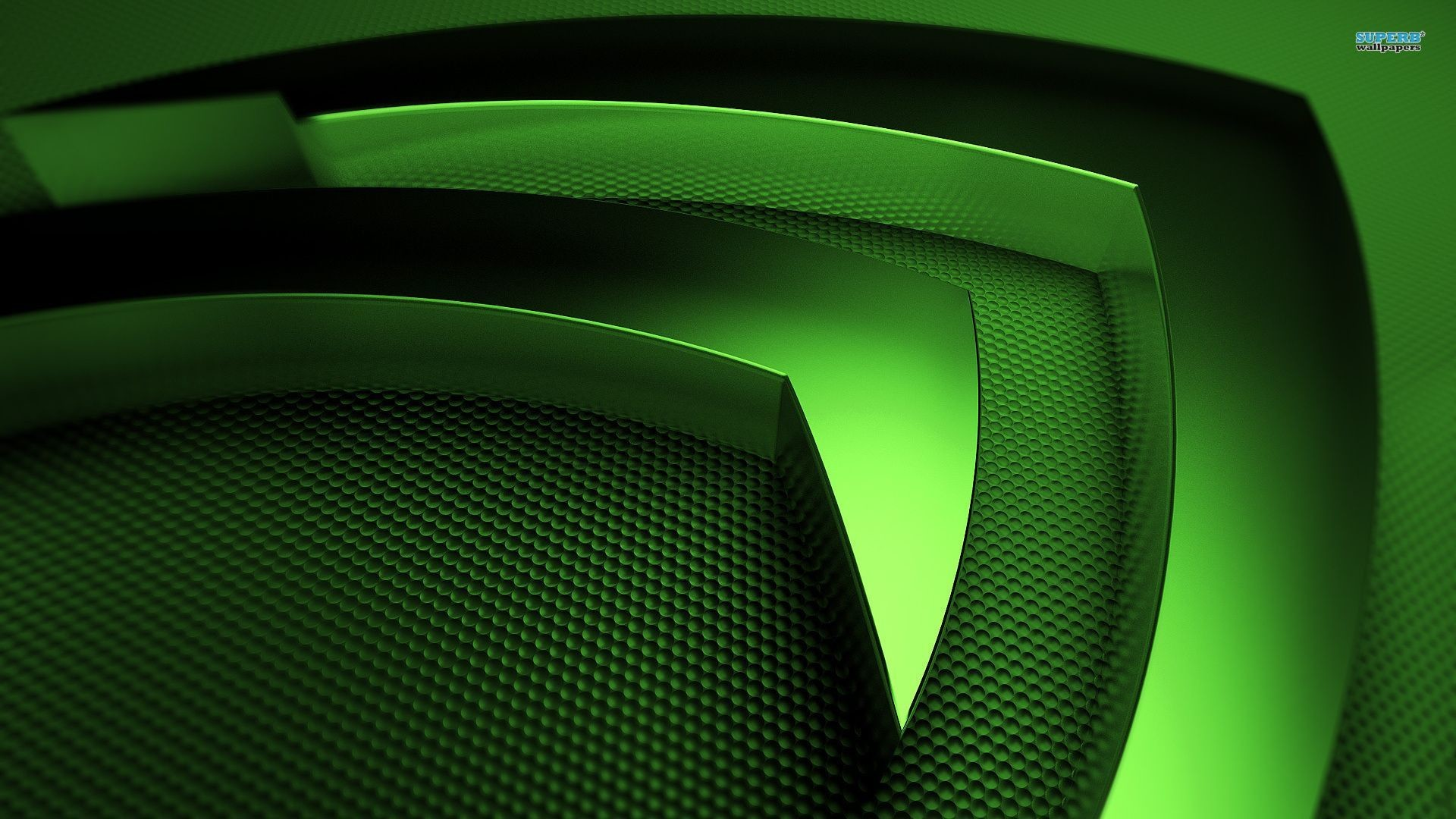 Nvidia Red Wallpaper (73+ Images