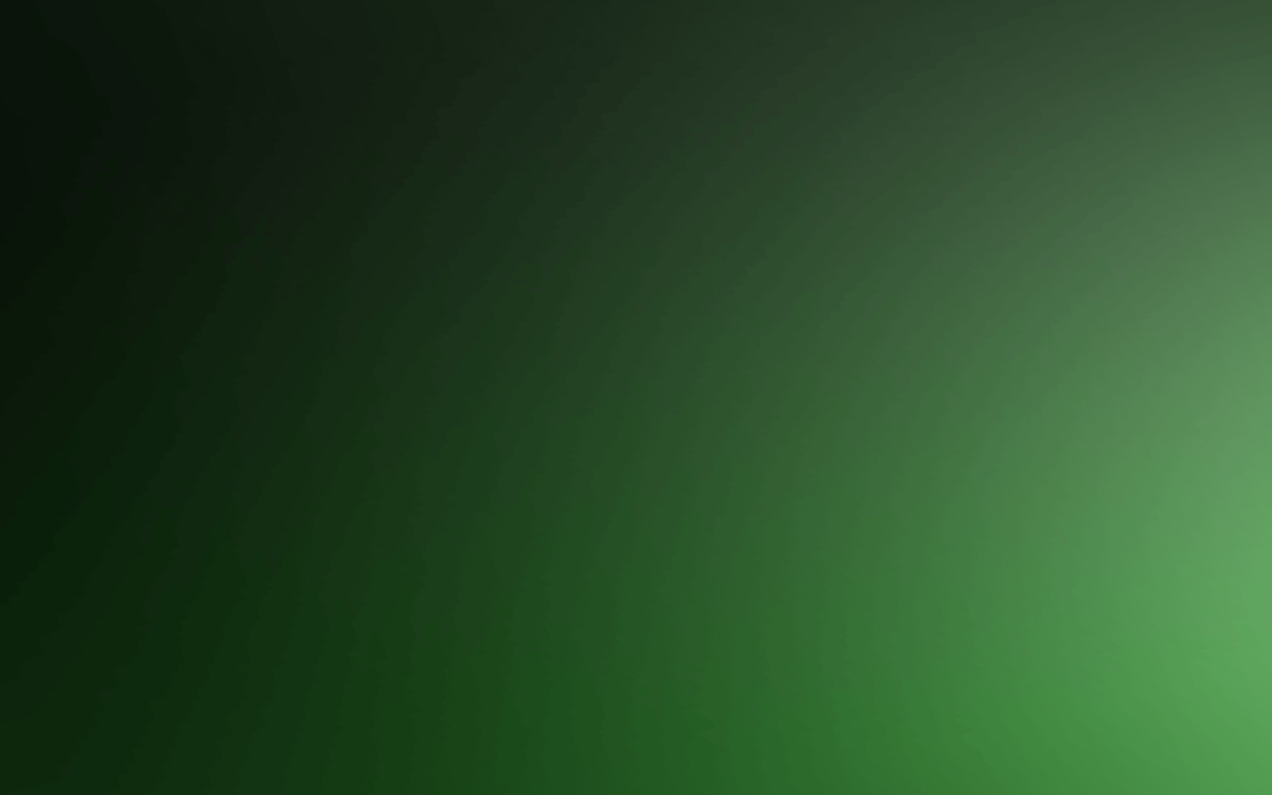 2560x1600 Dark Green Backgrounds - Wallpaper Cave