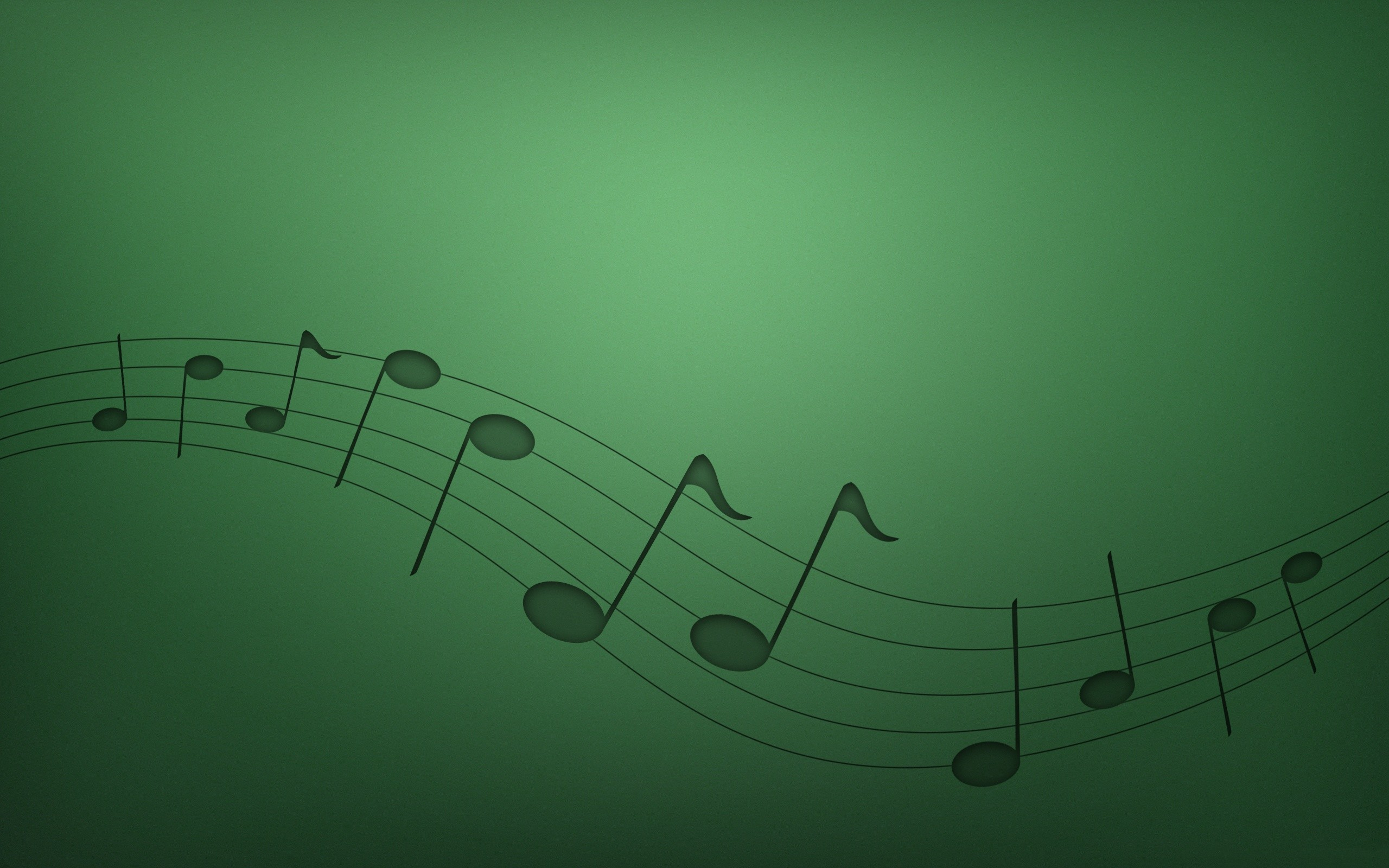 Music Wallpaper For Ipad