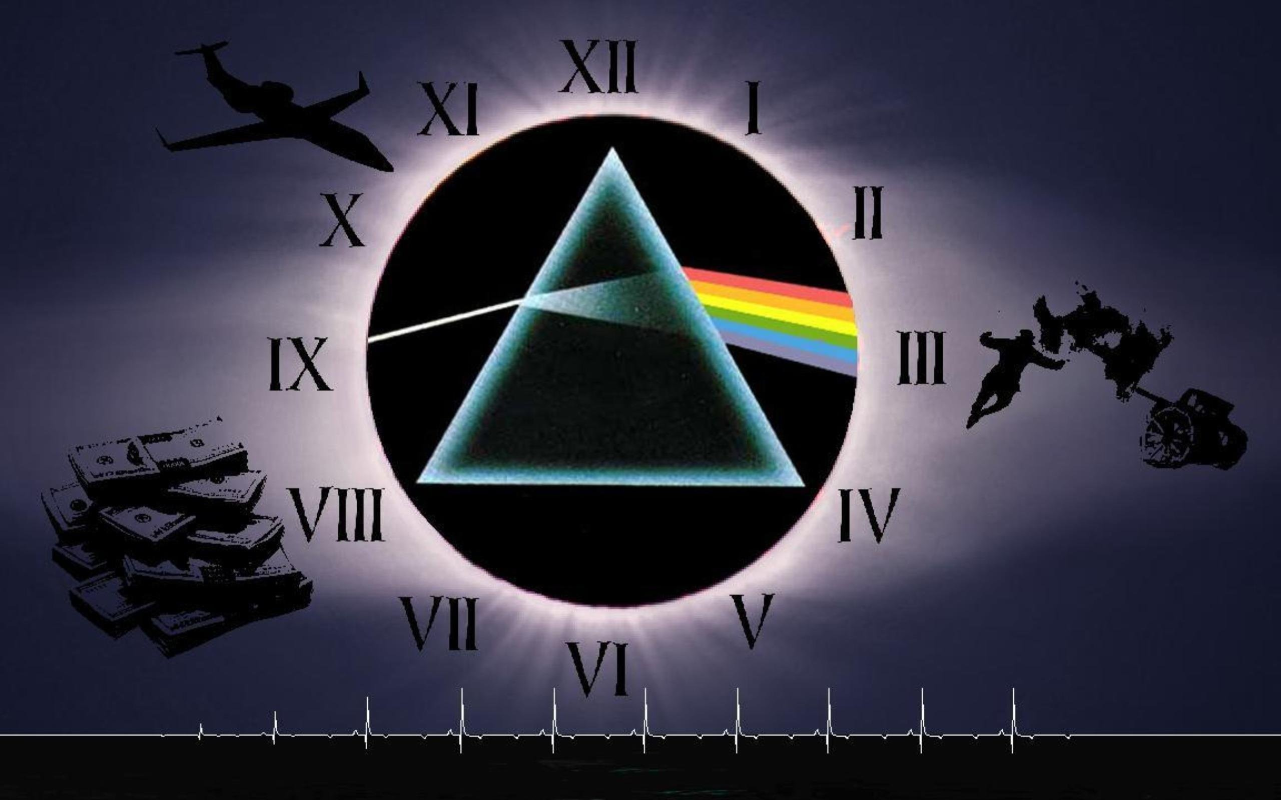 2560x1600 Images Download Pink Floyd Wallpapers High Resolution.
