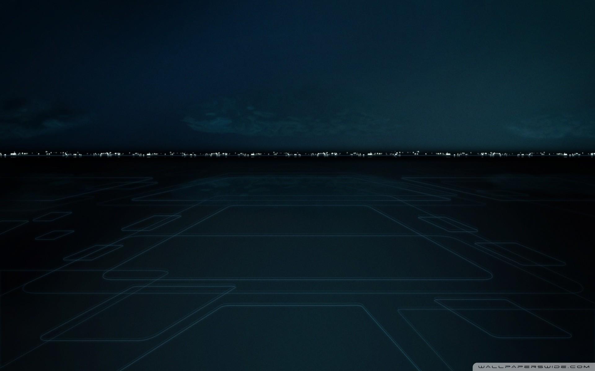 tron wallpaper 4k (71+ images)