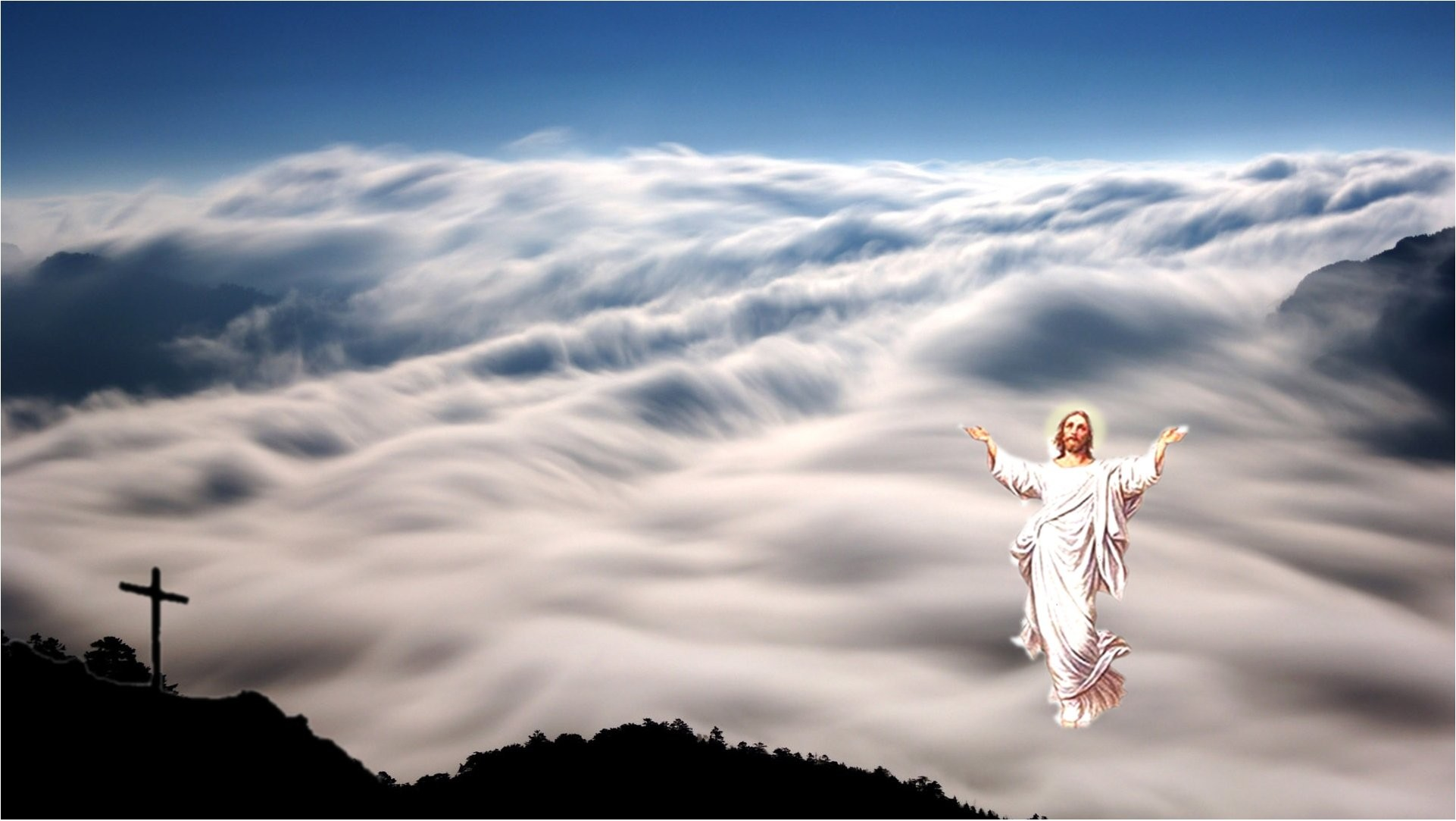 1922x1083 Jesus Christ Picture 3220