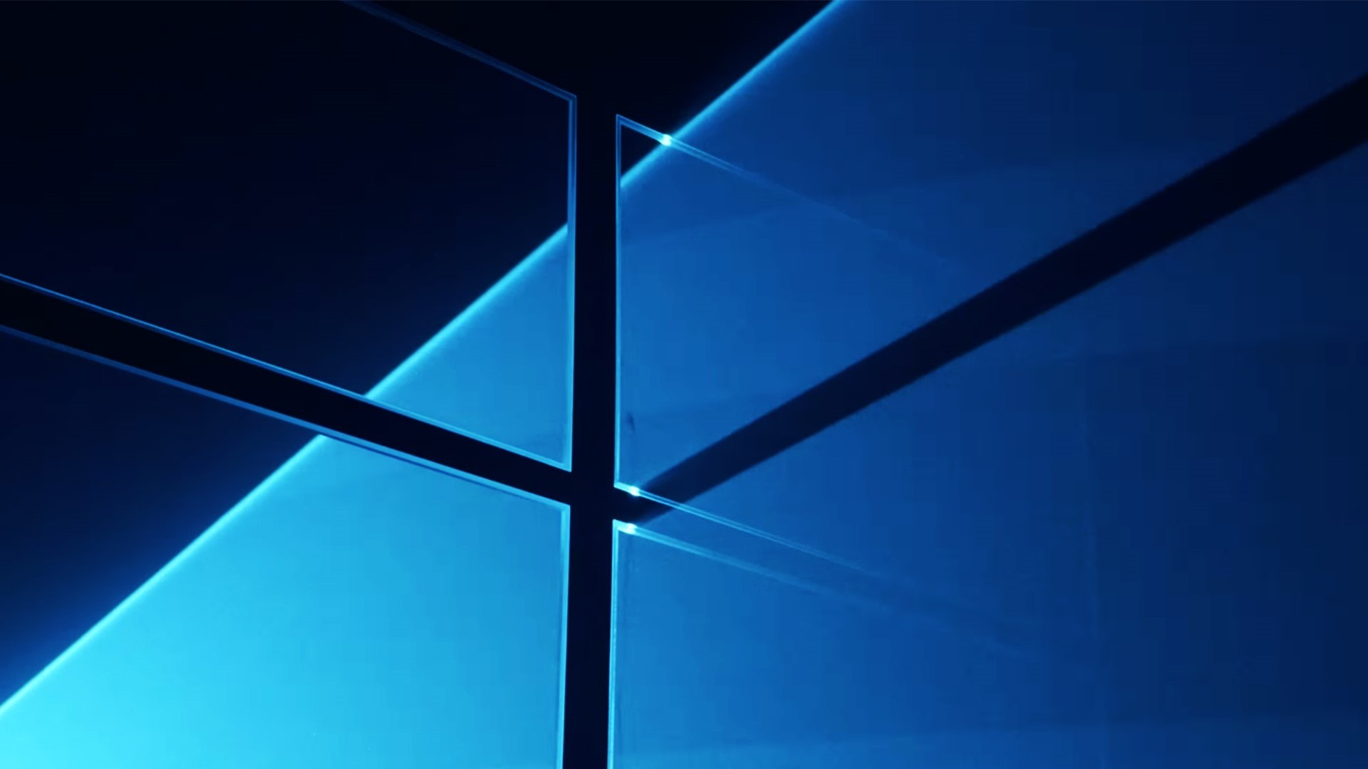 Hd desktop wallpapers windows 10 80 images for Photo ecran w10