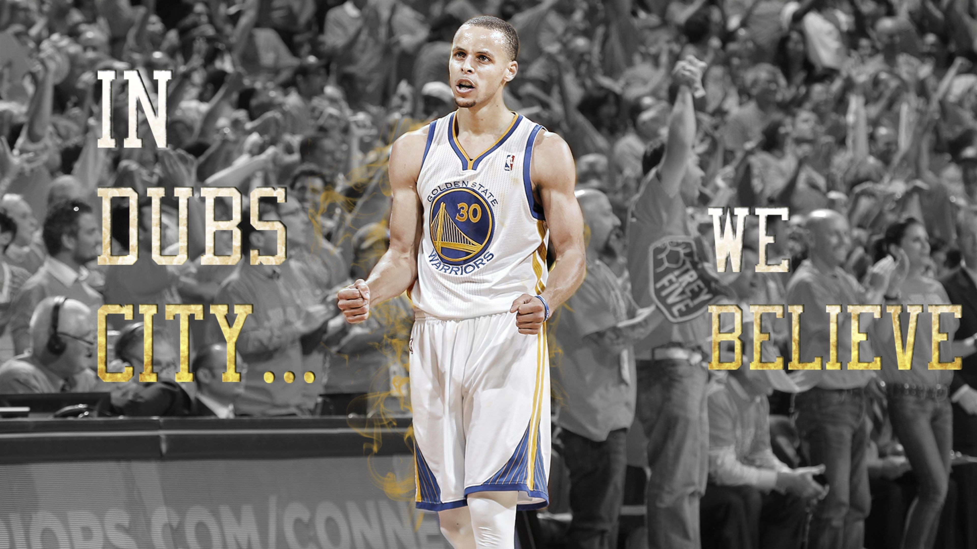 3840x2160 Ultra HD K Golden state warriors Wallpapers HD Desktop 3840×2160