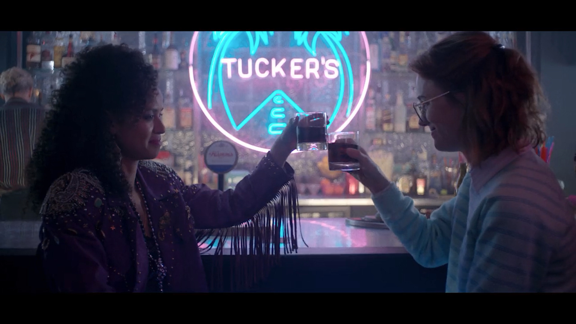 1920x1080 Black Mirror San Junipero Episode