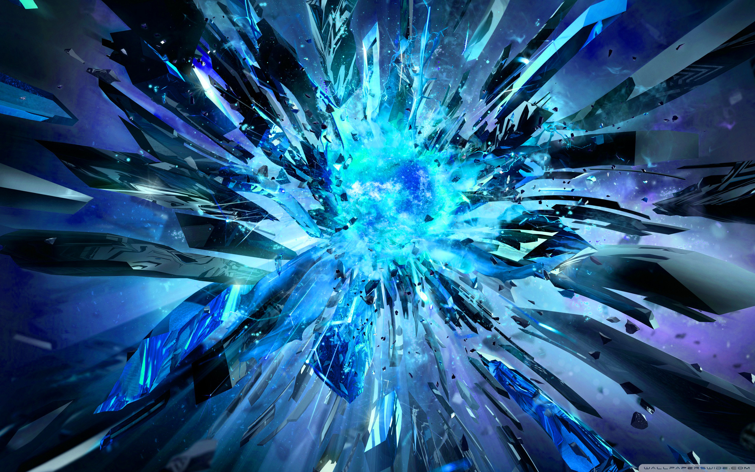 2560x1600 ... Abstract Hd Desktop Background - follow9.com ...
