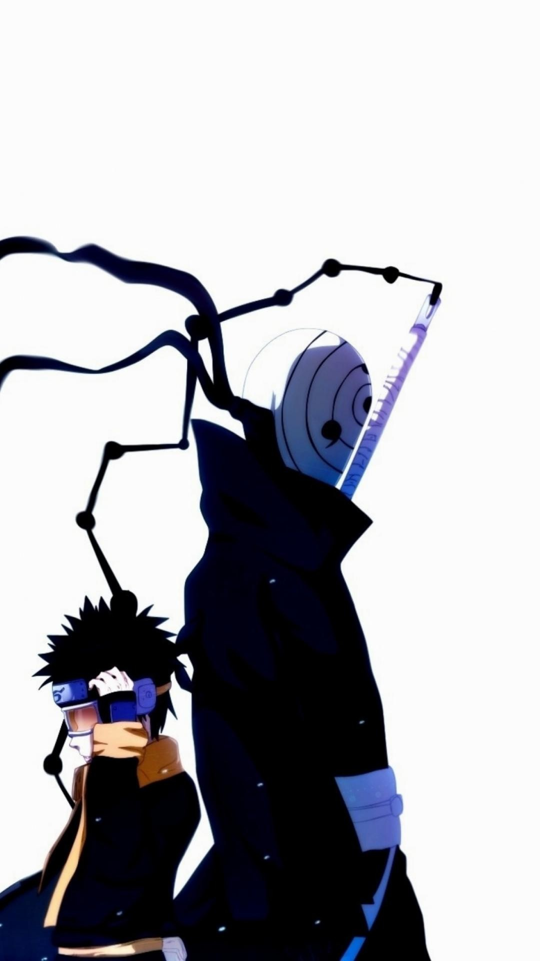 Source Naruto Wallpaper Iphone X The Best Of Wall 2017