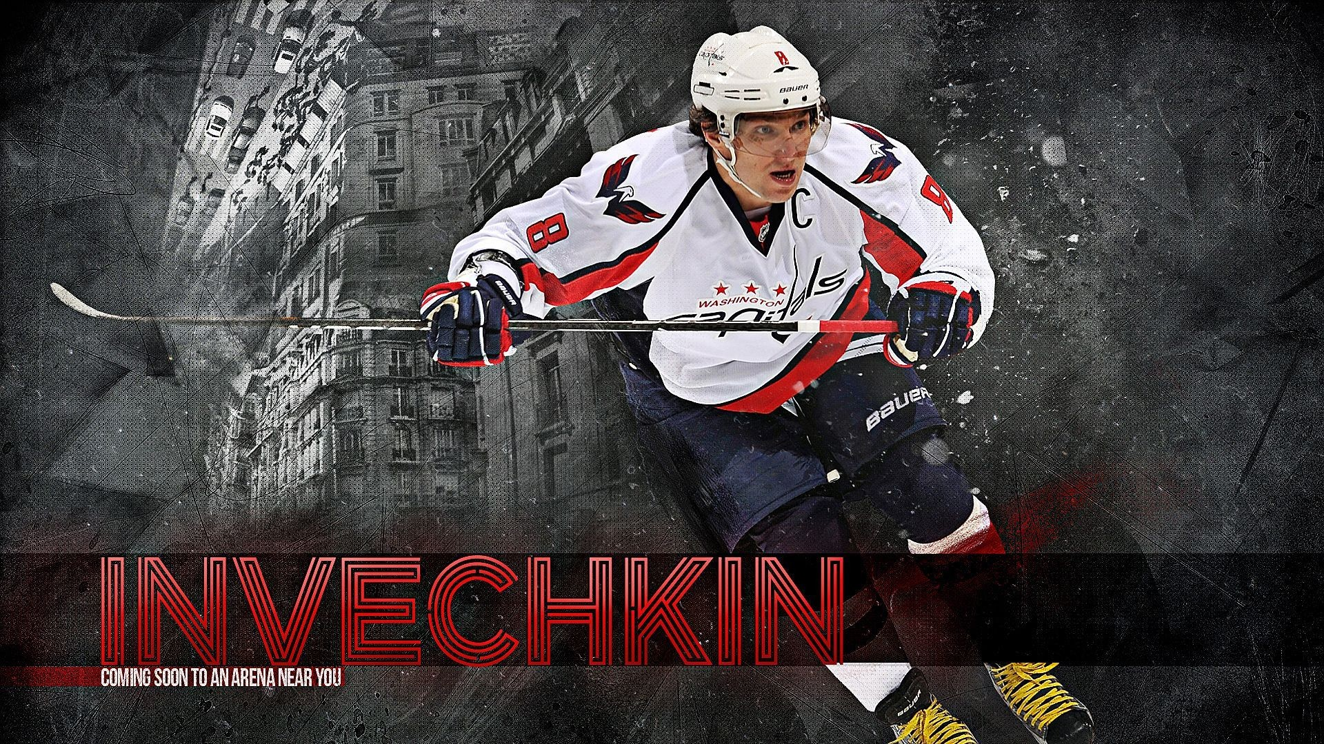 1920x1080 Best Hockey player Washington Alexander Ovechkin wallpapers and .