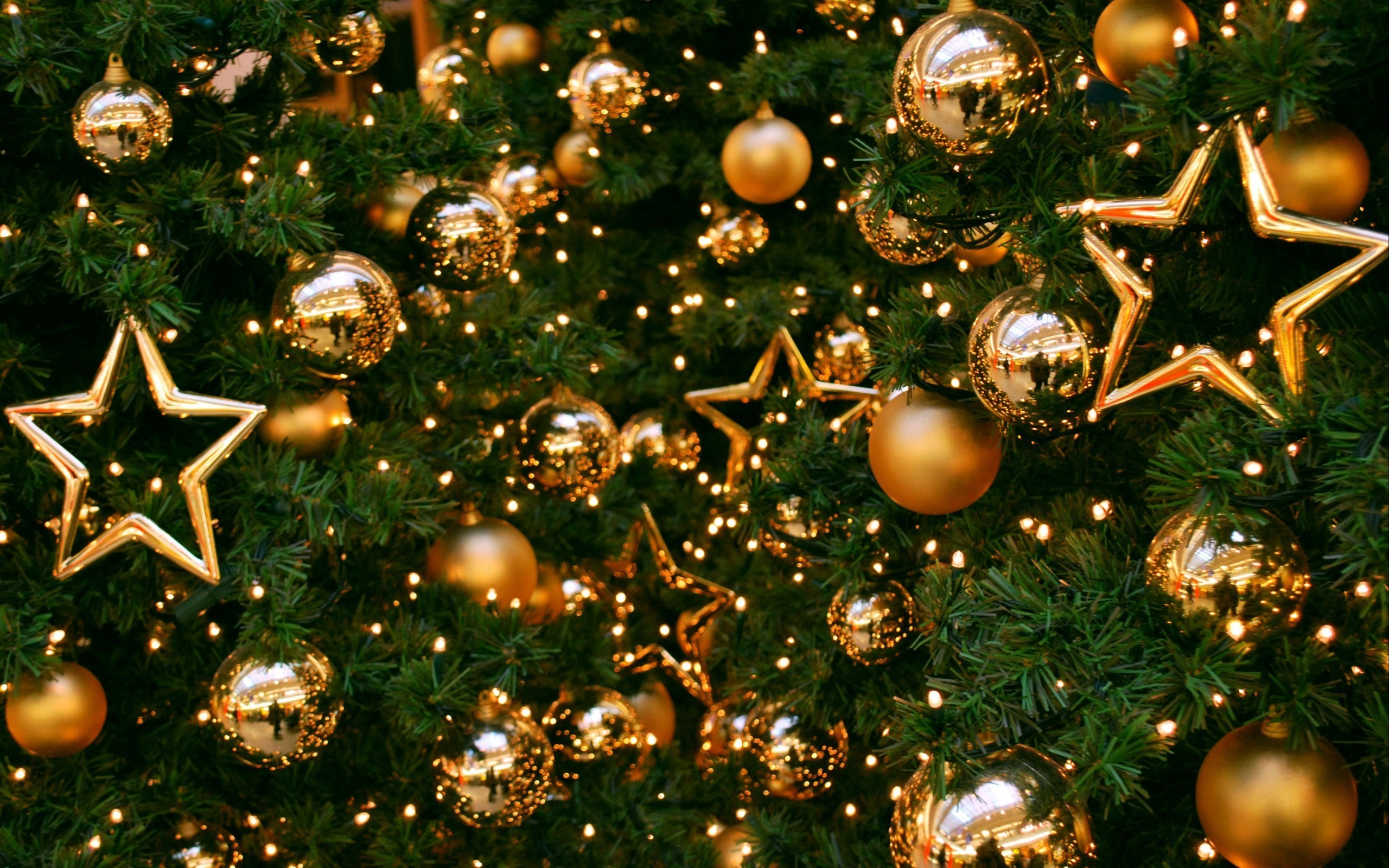 727805 large christmas backgrounds 2560x1600 for hd