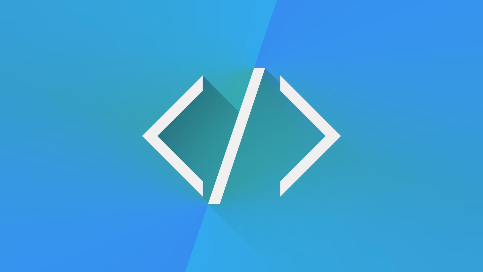 Web Developer Wallpaper (84+ images)
