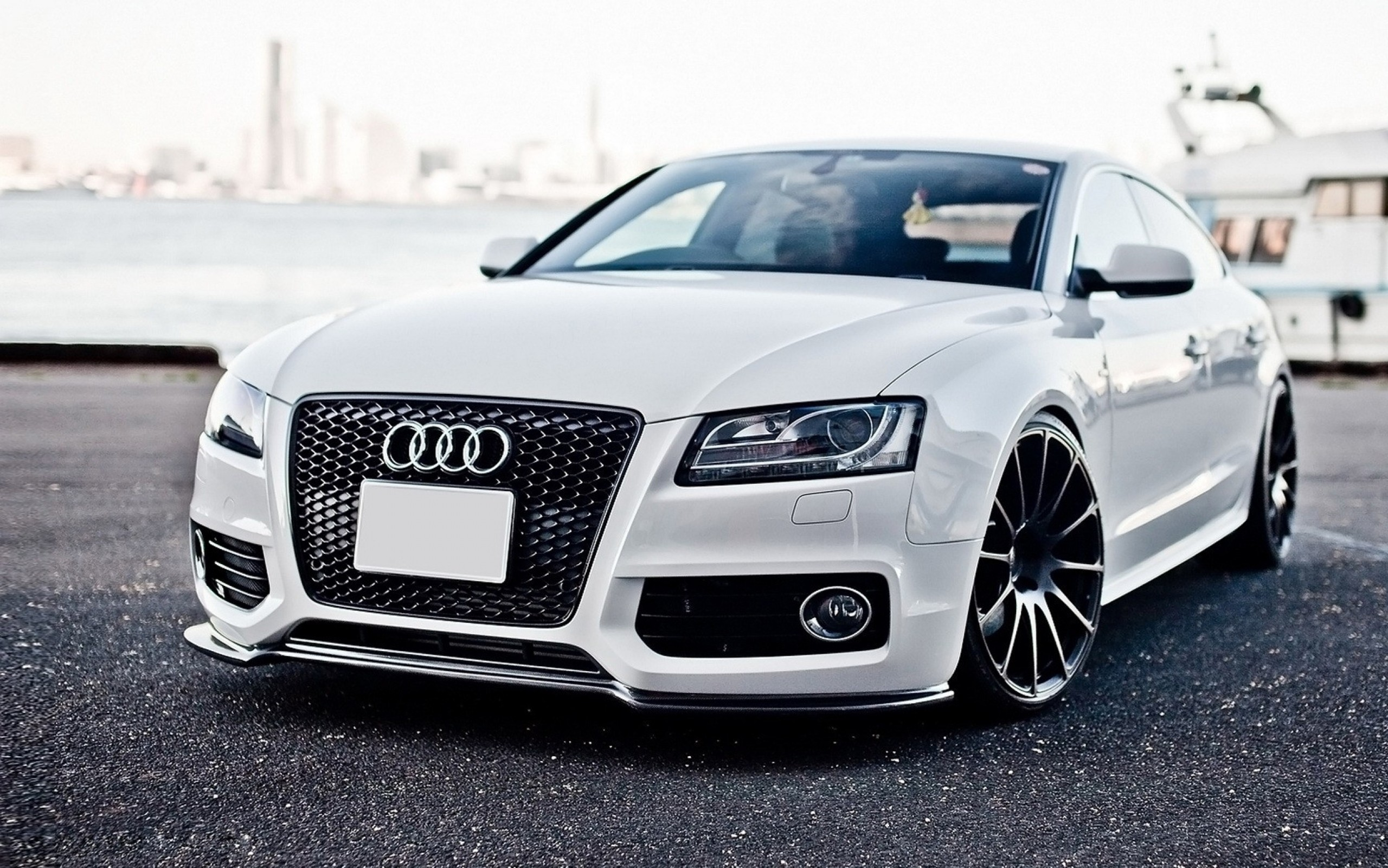 2560x1600 Description:  Audi Cars HD Wallpapers .