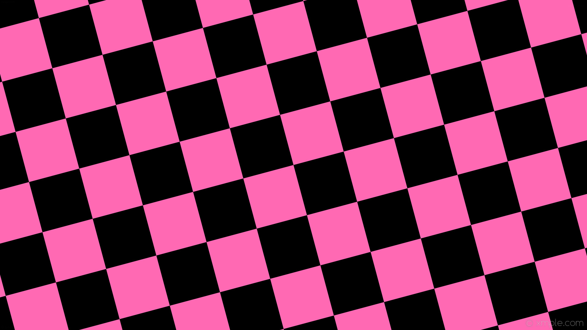 High Quality Pink Aesthetic Wallpaper Desktop