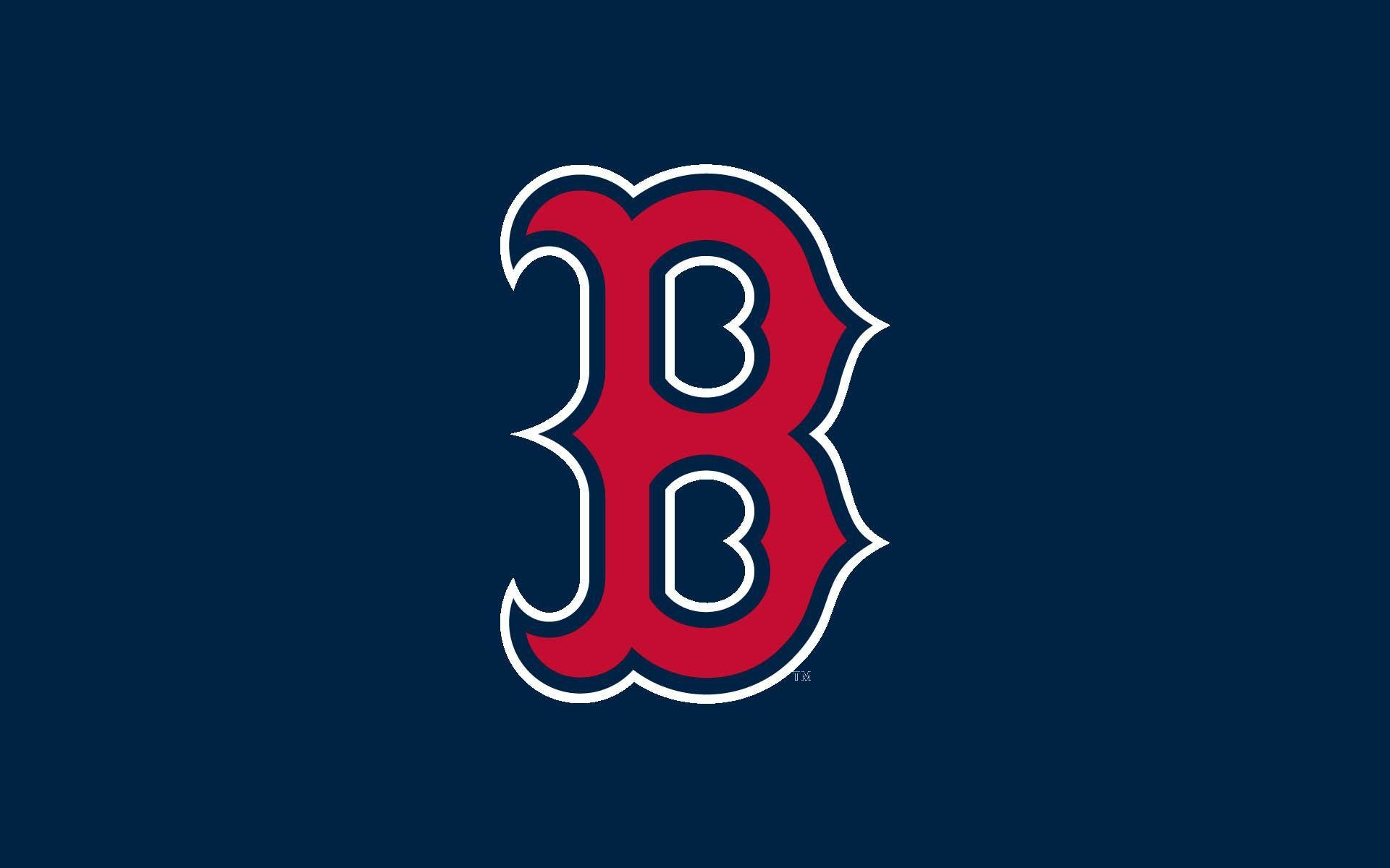 1920x1200 Boston Red Sox Iphone Wallpaper - Viewing Gallery