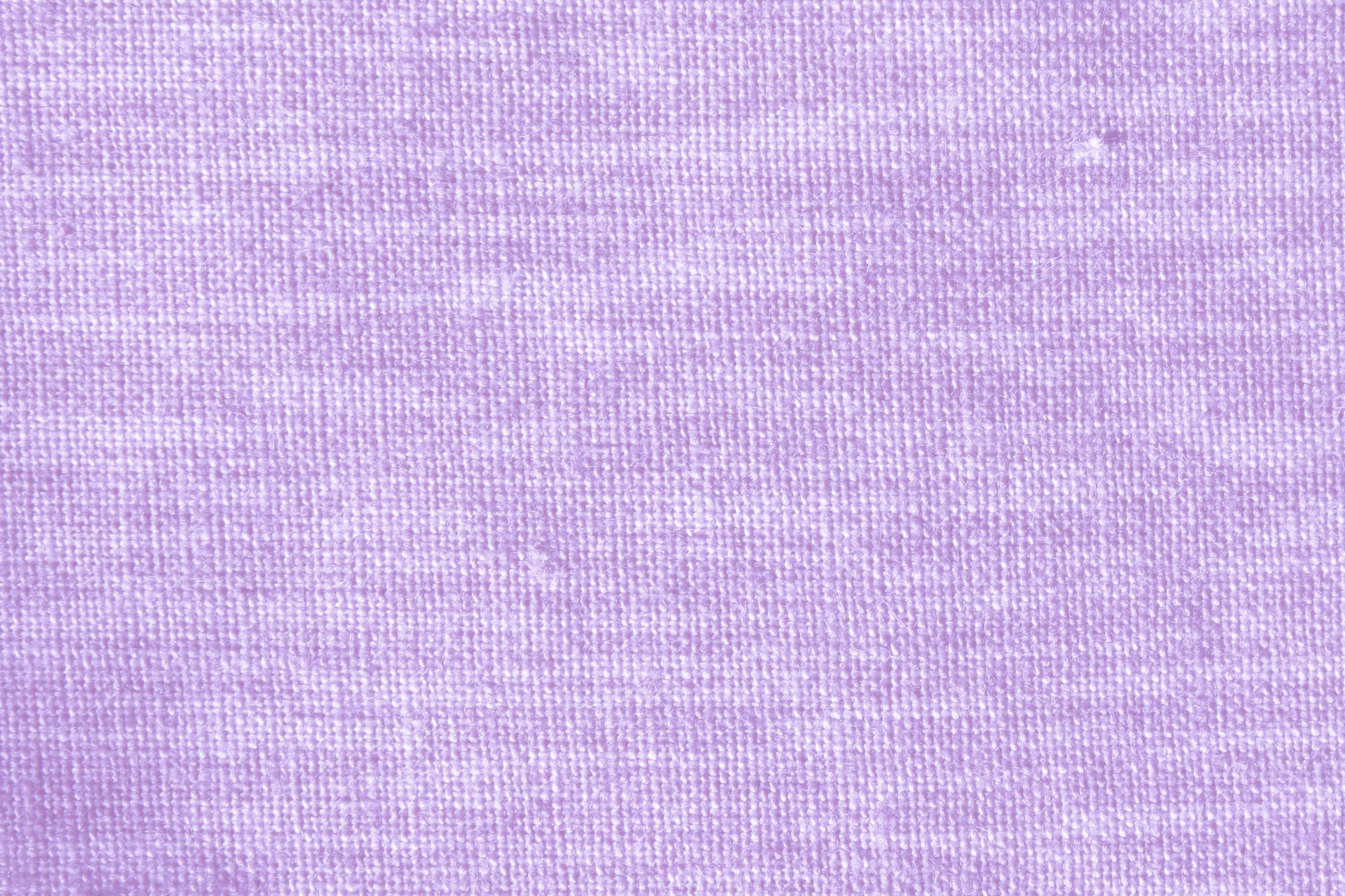 3000x2000 Wallpapers For > Light Purple Tumblr Backgrounds