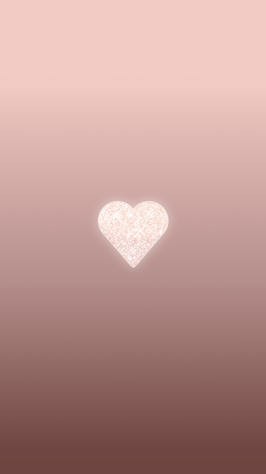 Rose Gold Wallpapers 57 Images