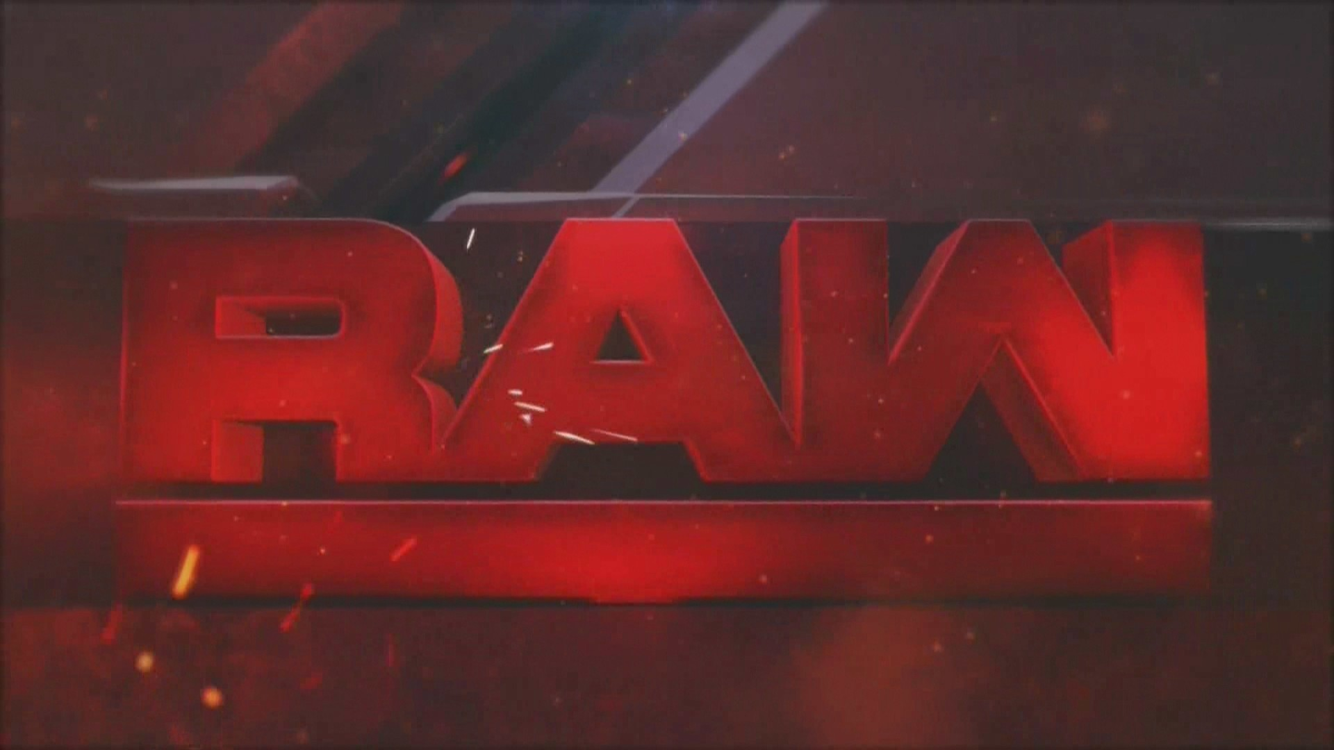 Wwe raw logo wallpaper 82 images - Monday night raw images ...