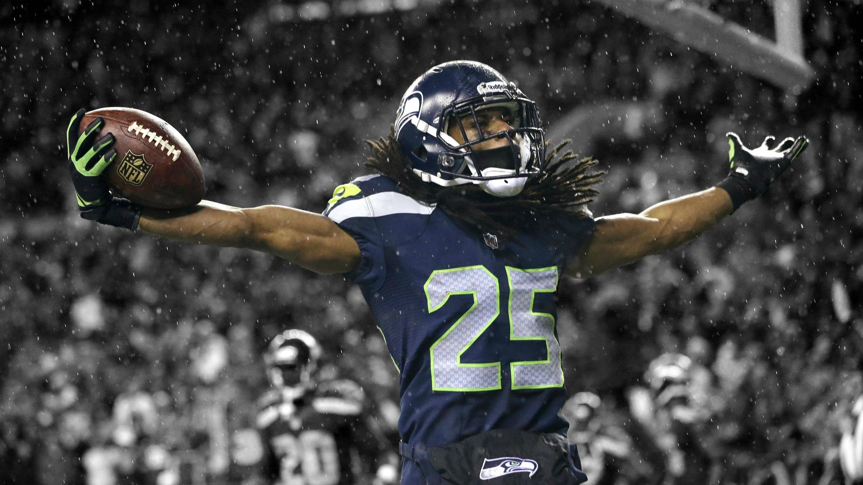 2816x1583 Richard-Sherman-Seahawks-Wallpaper-NFL-Backgrounds