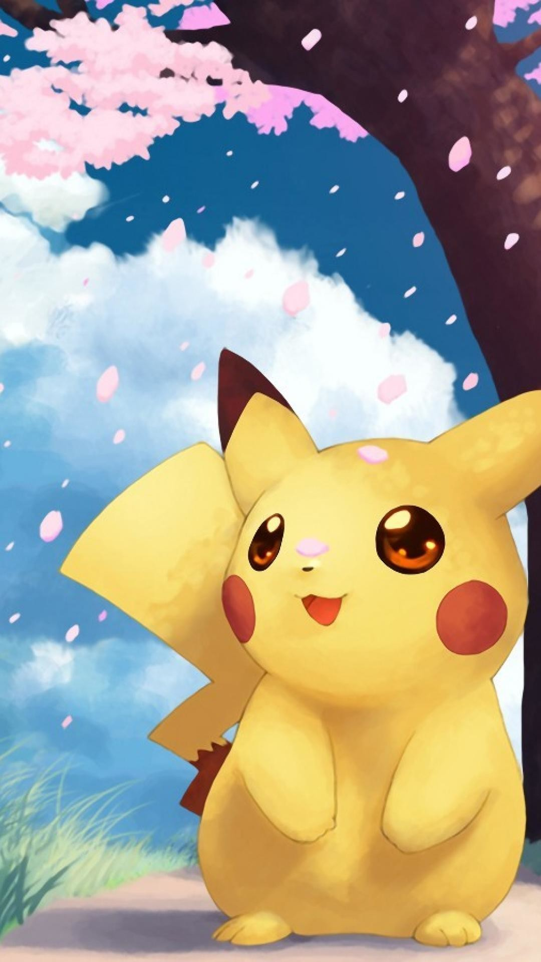 1080x1920 Adorable Pokemon wallpapers and gifs