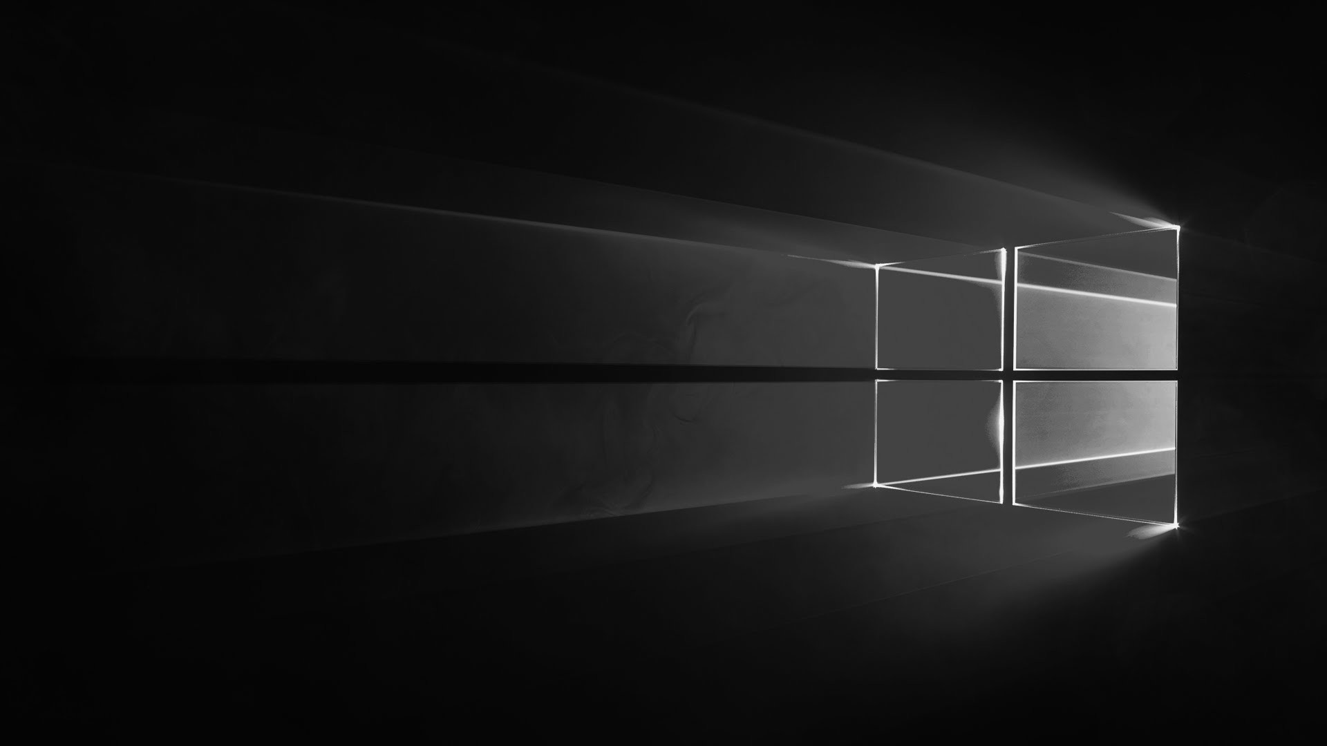 windows 10 black wallpaper (67+ images)