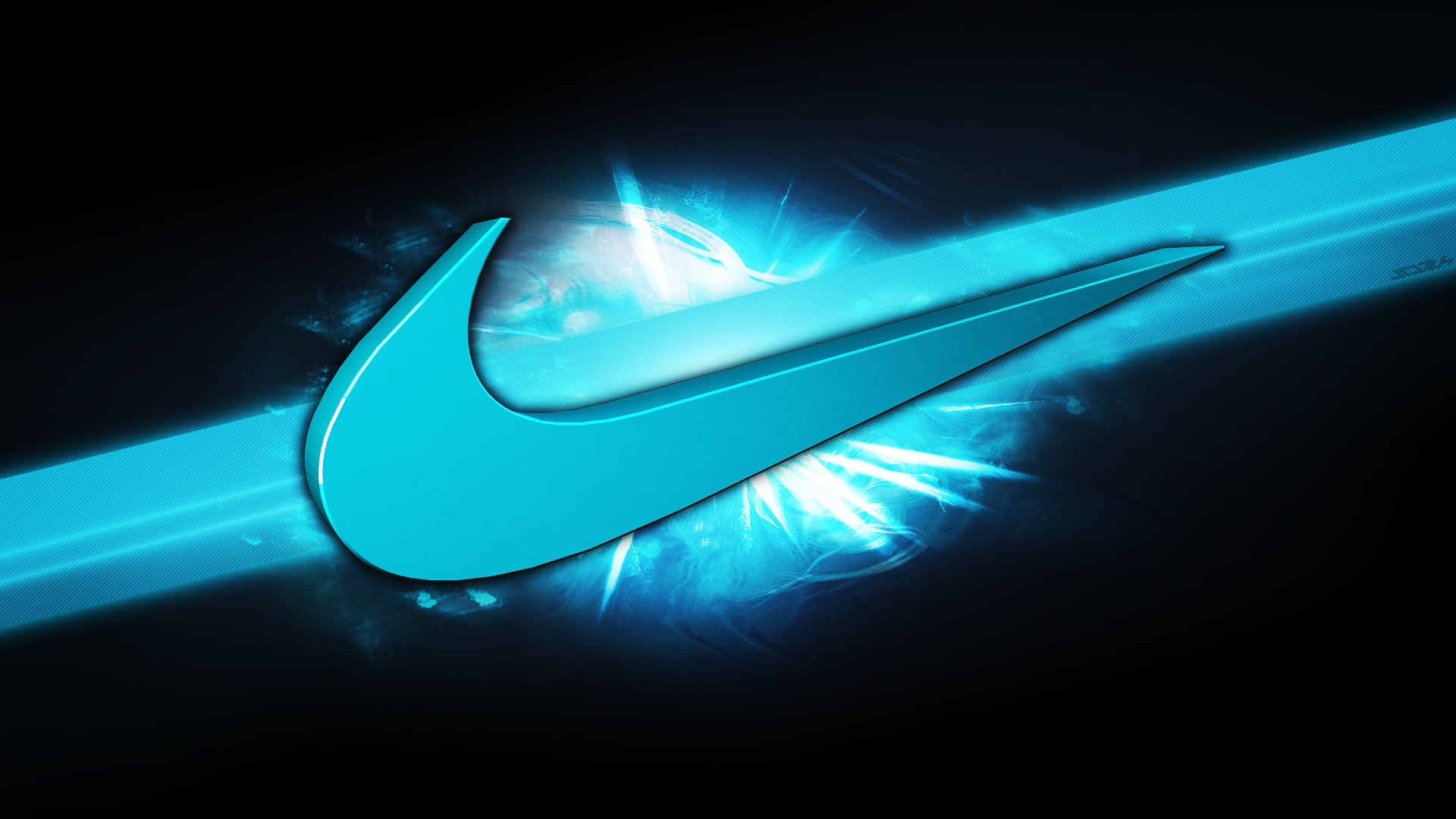 1920x1080 Cool Nike Wallpapers