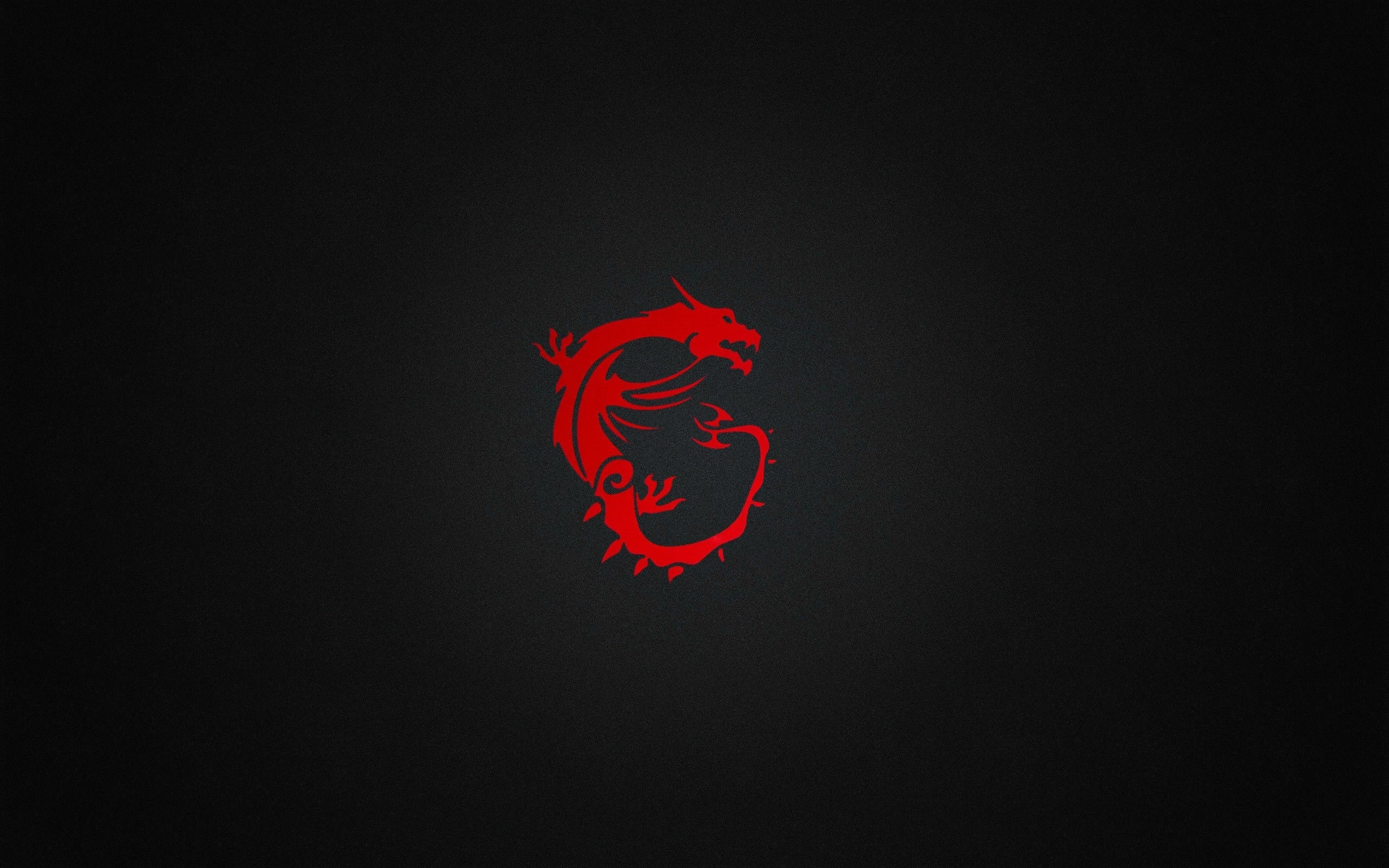 Msi gaming dragon wallpaper 86 images - Msi logo wallpaper ...
