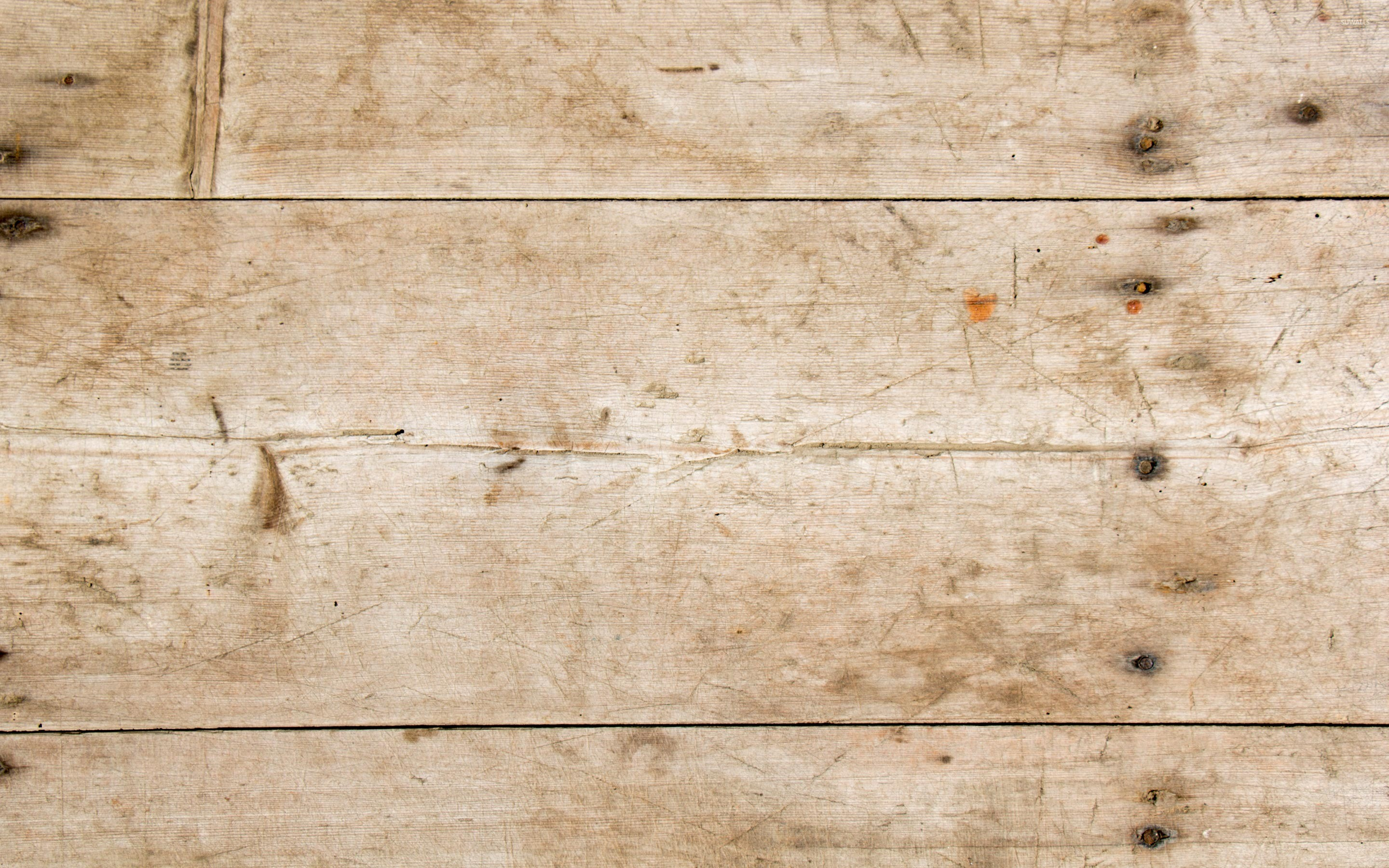 2880x1800 Collection Old Wood Wallpaper Related Nails in old wood wallpaper -  Photography wallpapers - #49053 ...