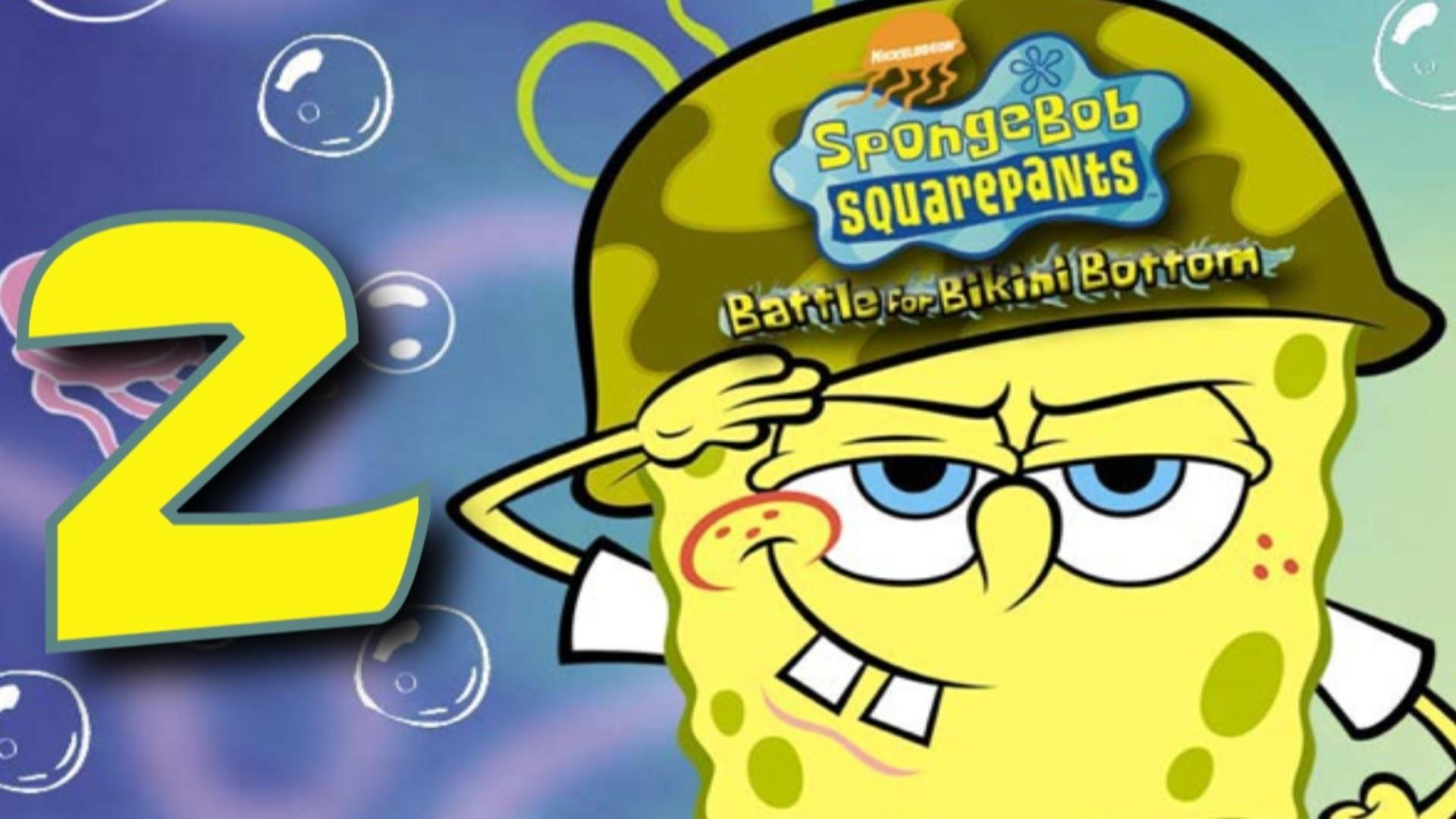 Gambar Wallpaper Spongebob Untuk Android The Galleries Of Hd