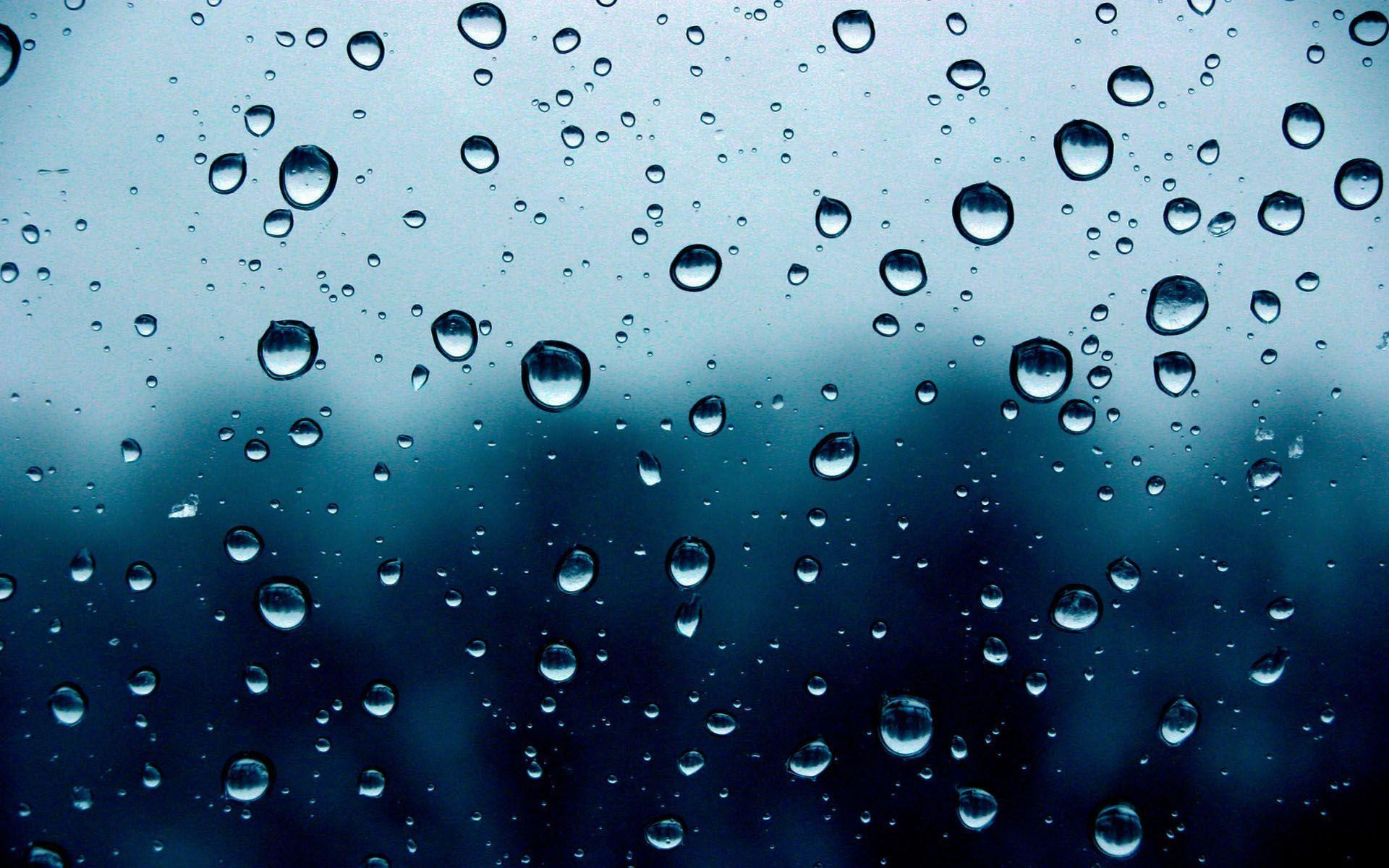 1920x1200 Rainfall Wallpaper Hd - Viewing Gallery