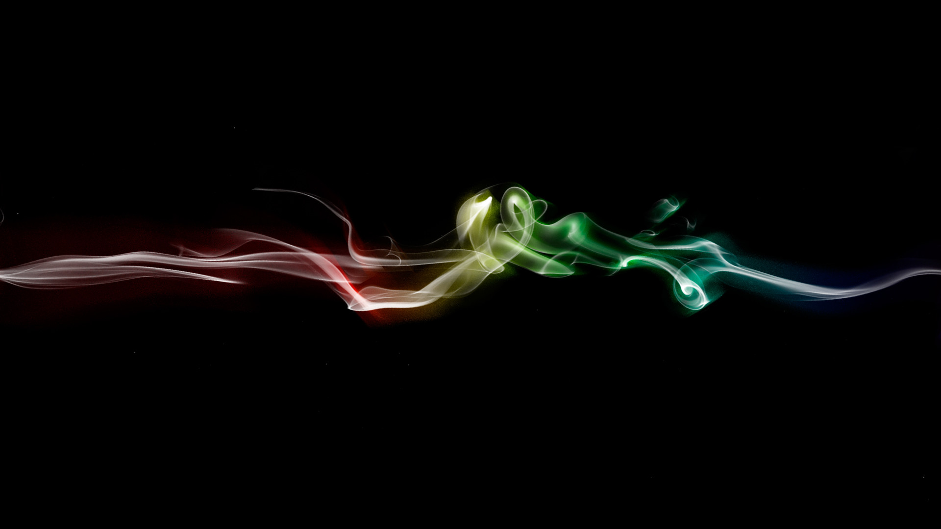1920x1080 smoke wallpapers for mac desktop