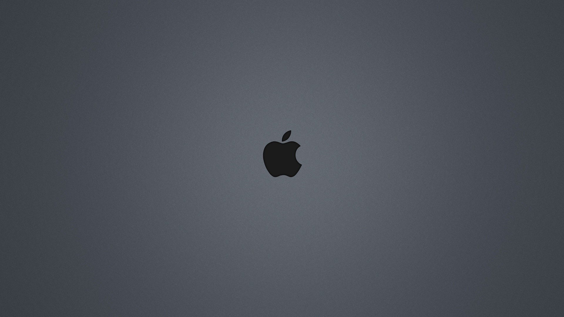 Apple Android Wallpaper (79+ Images