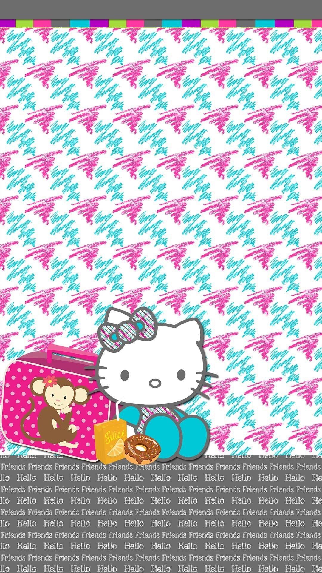 Popular Wallpaper Hello Kitty Ice Cream - 1043914-hello-kitty-and-friends-wallpaper-1080x1920-for-ipad-pro  2018_503235.jpg