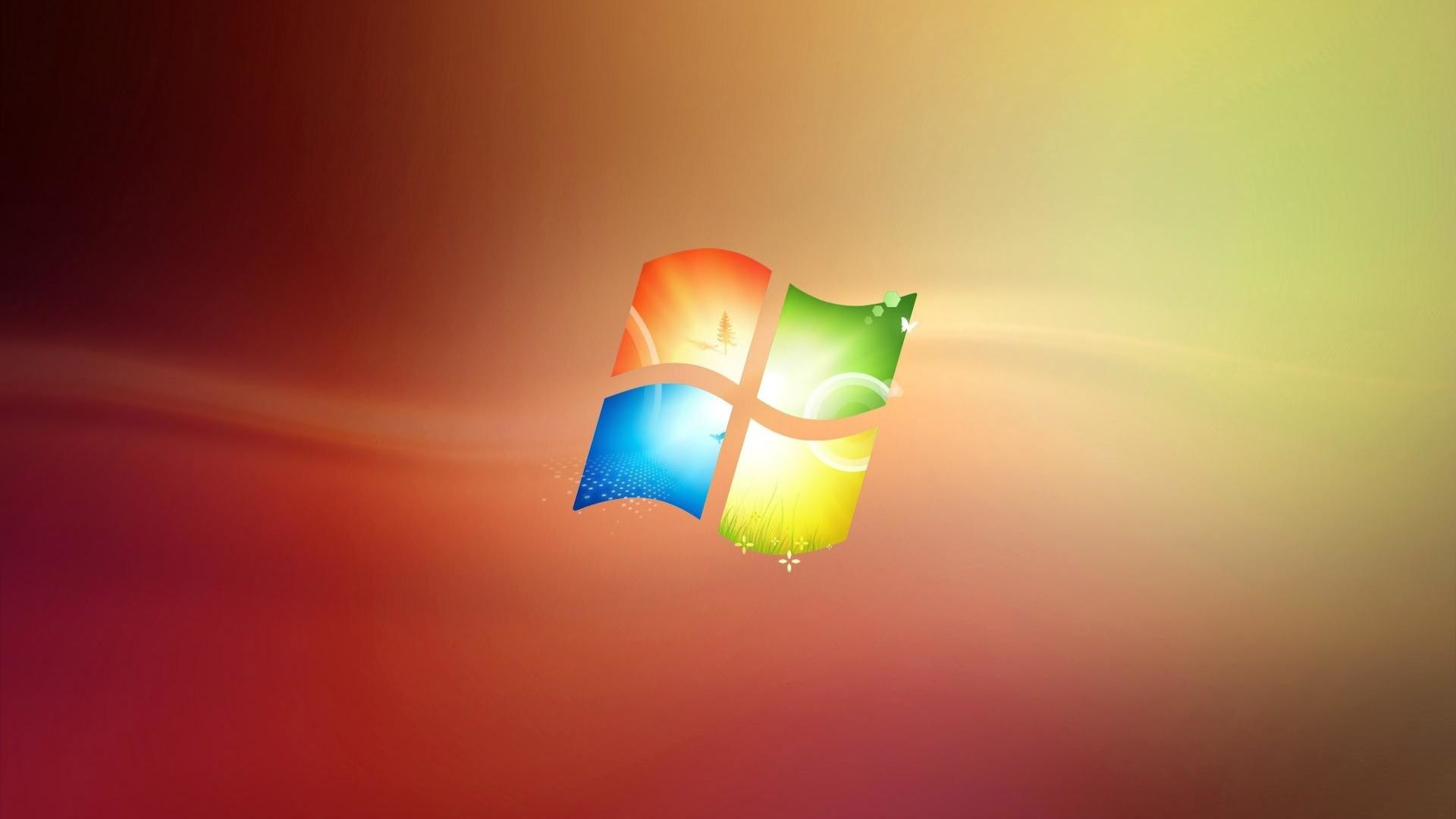 1920x1080 1920x1200 Free Windows 7 Ultimate 52 Wallpaper